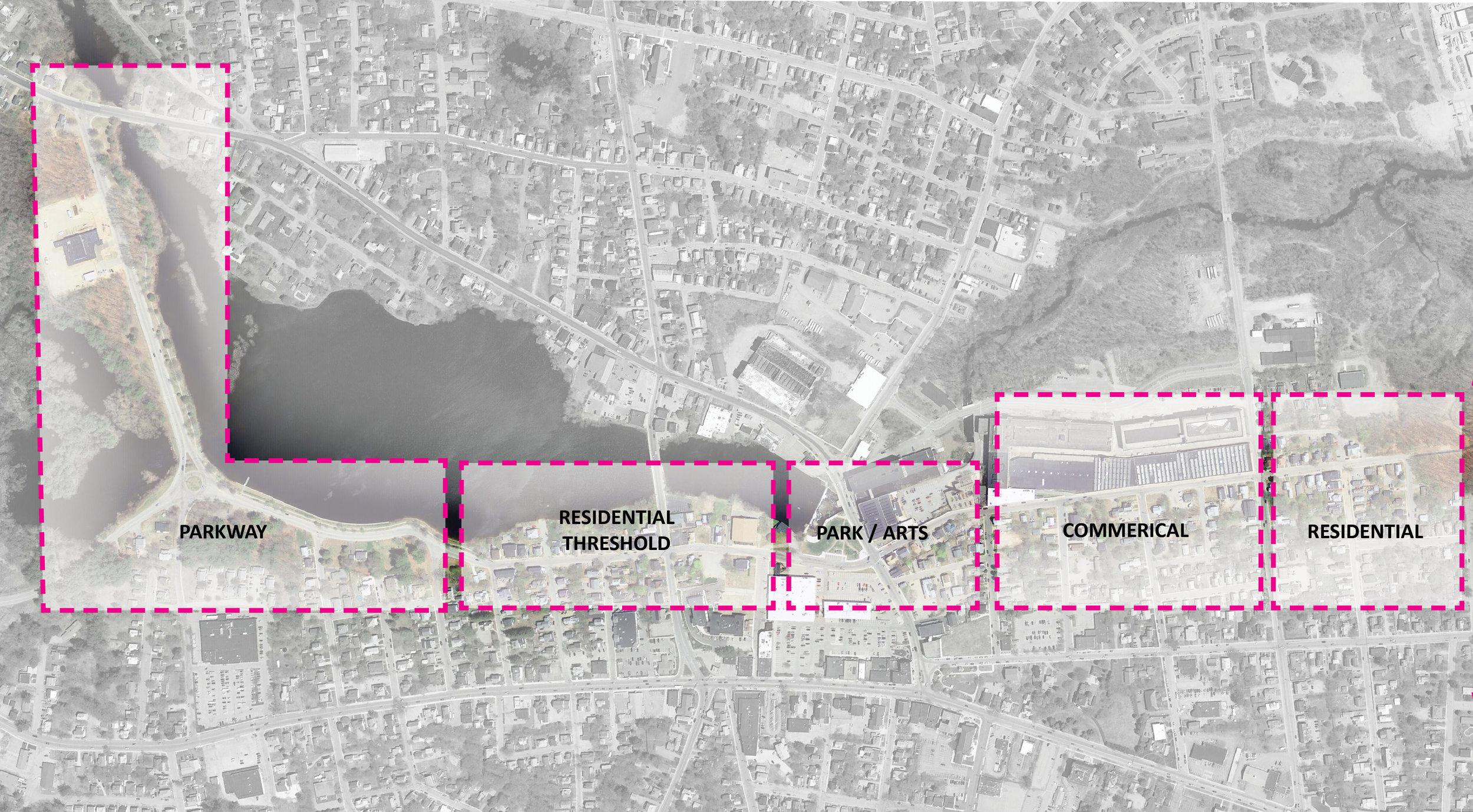 02 ALA - SANFORD Corridor Diagram.jpg