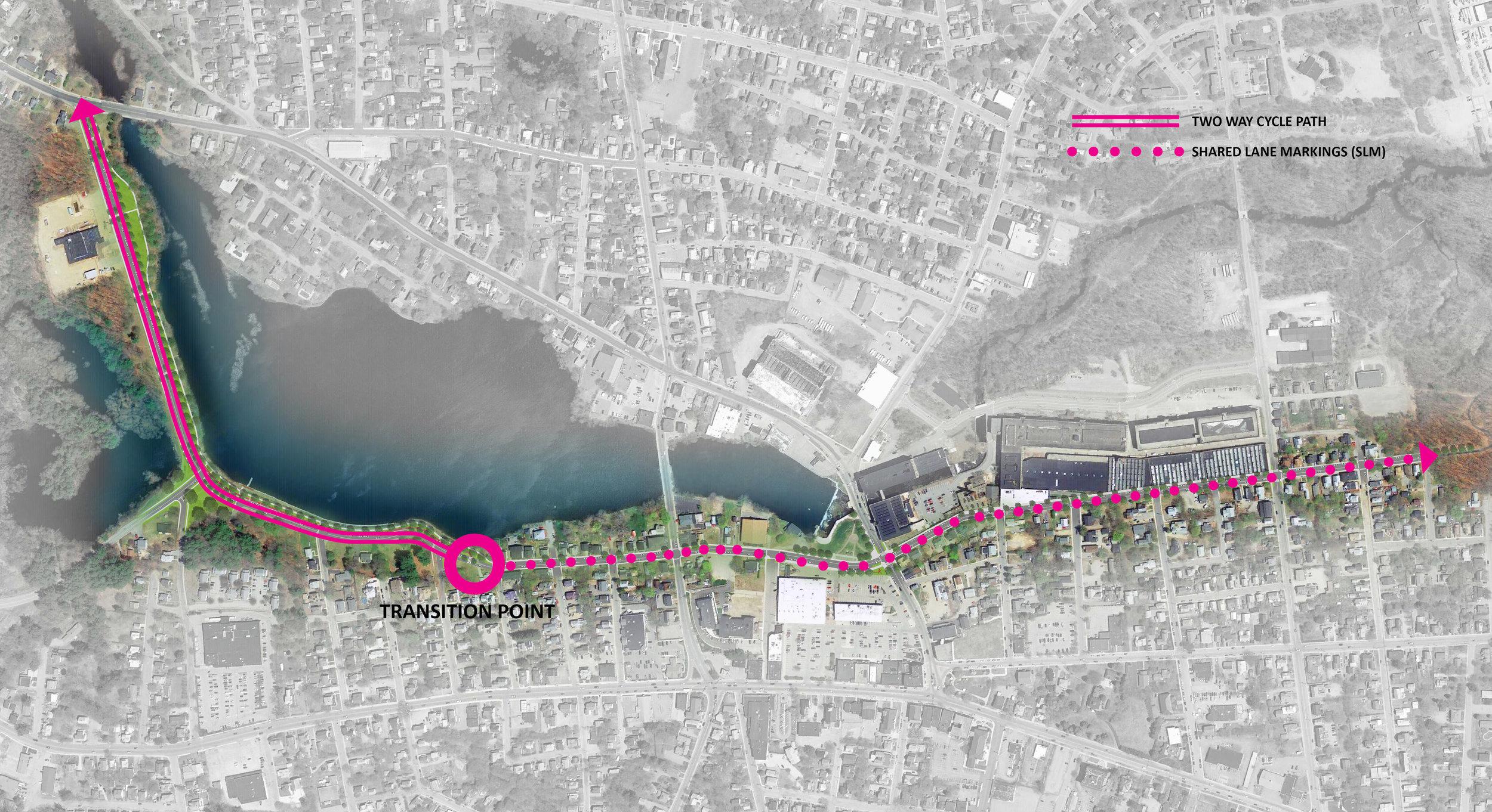06 ALA - SANFORD Bicycle Lane Strategy.jpg