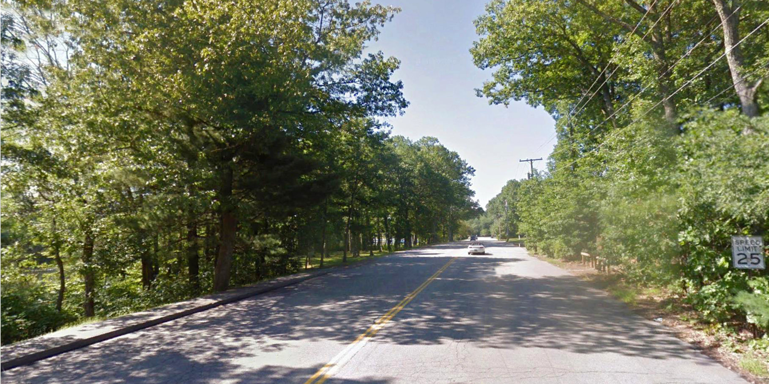 12 ALA - SANFORD Parkway North Entry Existing.jpg