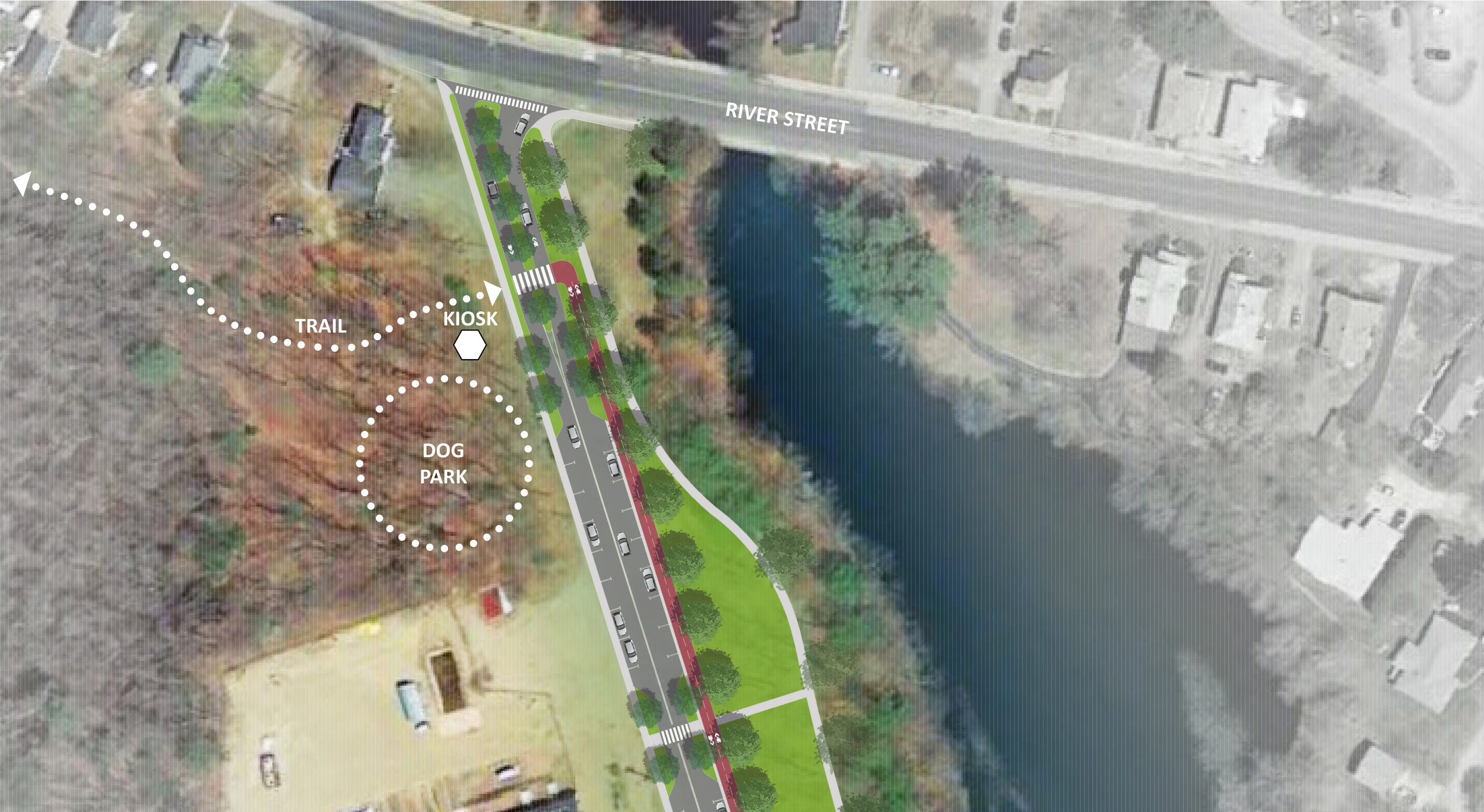 11 ALA - SANFORD W.O.E Proposed Plan North Entry.jpg