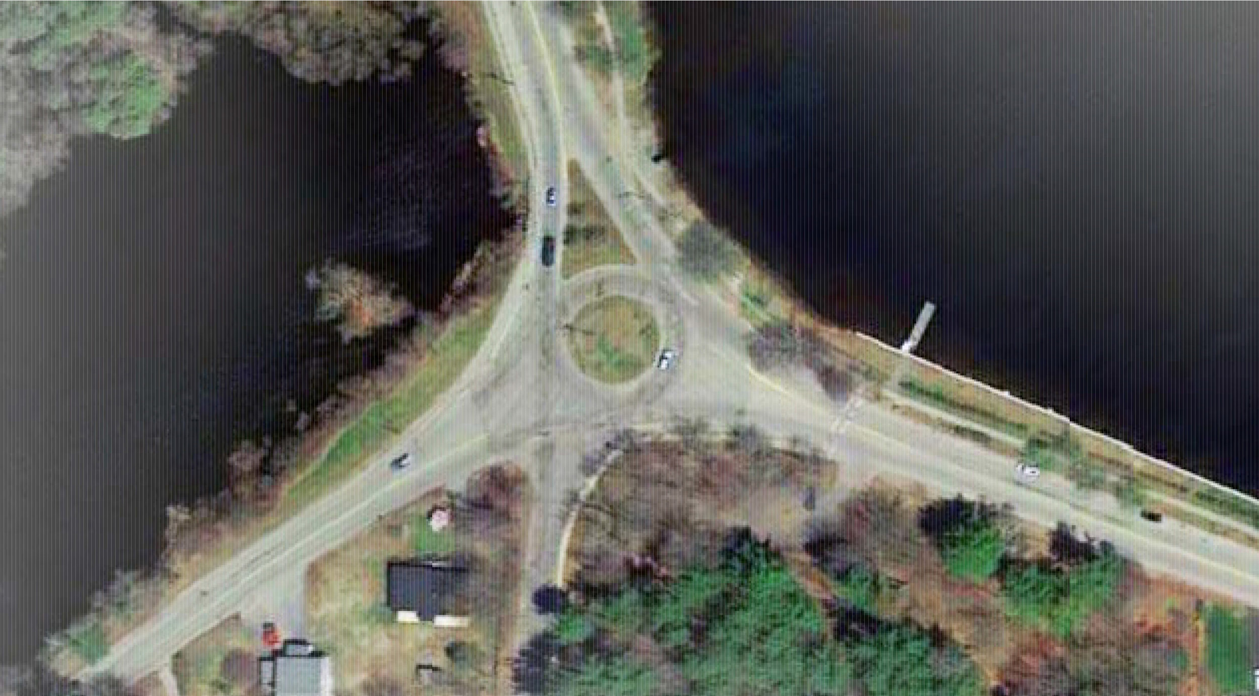 14 ALA - SANFORD Roundabout Existing.jpg