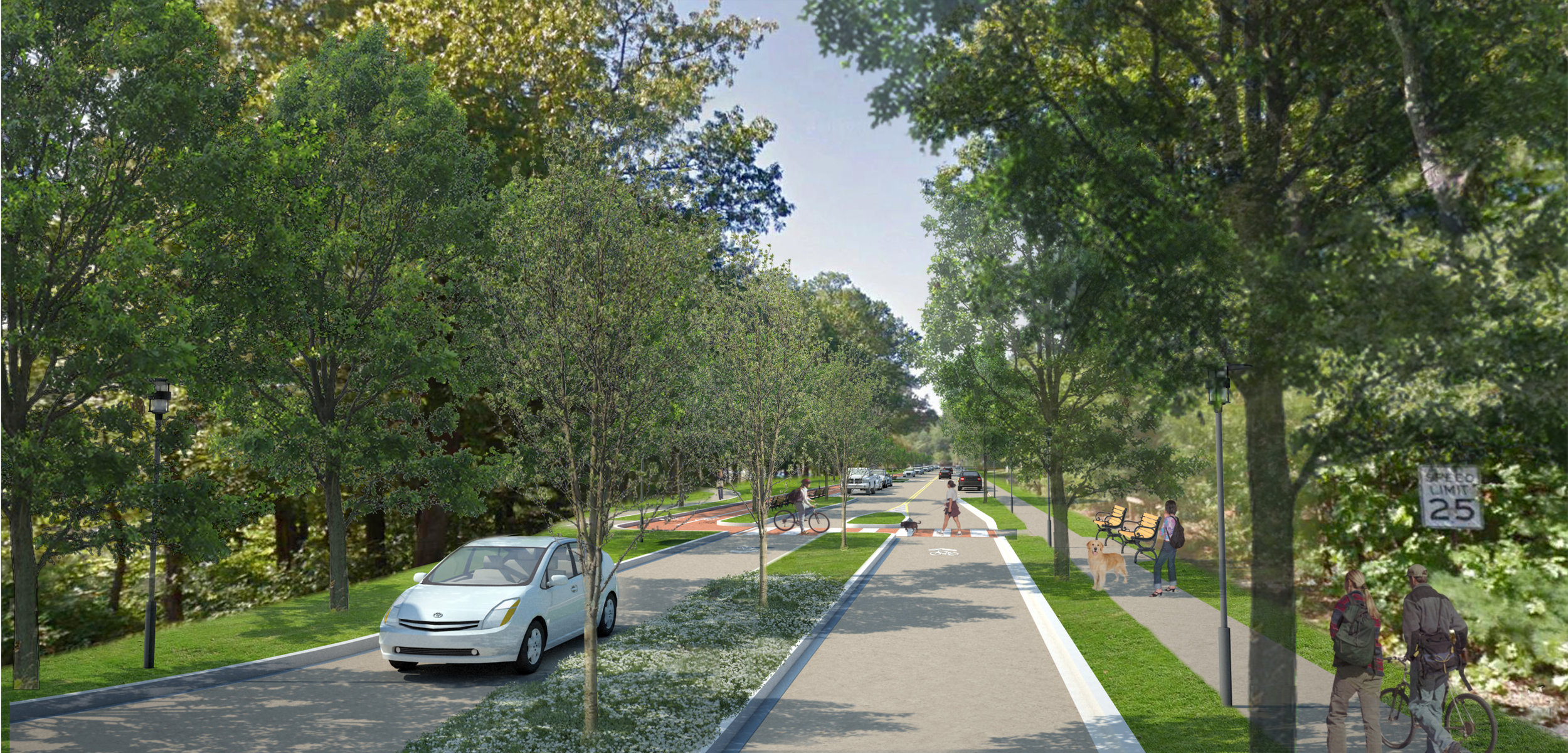 13 ALA - SANFORD Parkway North Entry Proposed.jpg