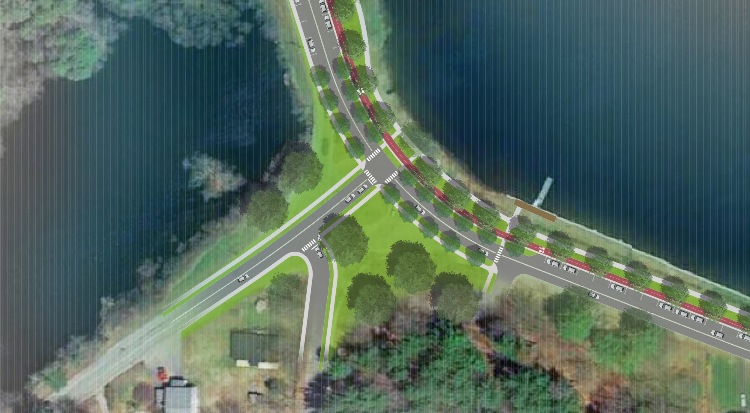15 ALA - SANFORD Roundabout Proposed.jpg