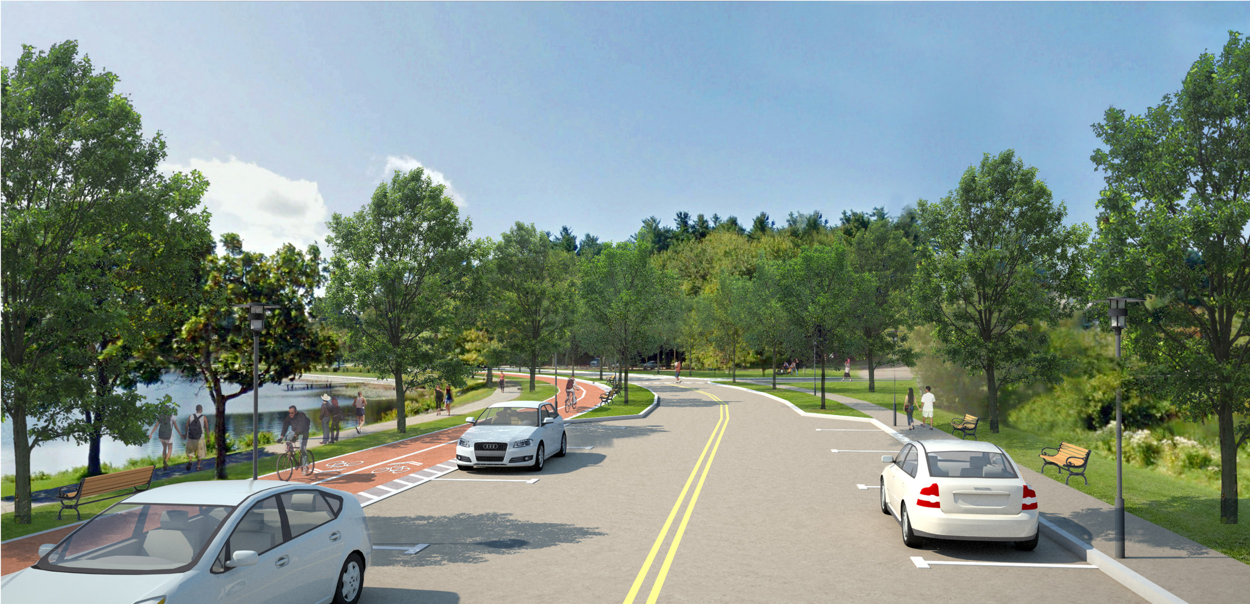 17 ALA - SANFORD Roundabout Proposed Perspective.jpg