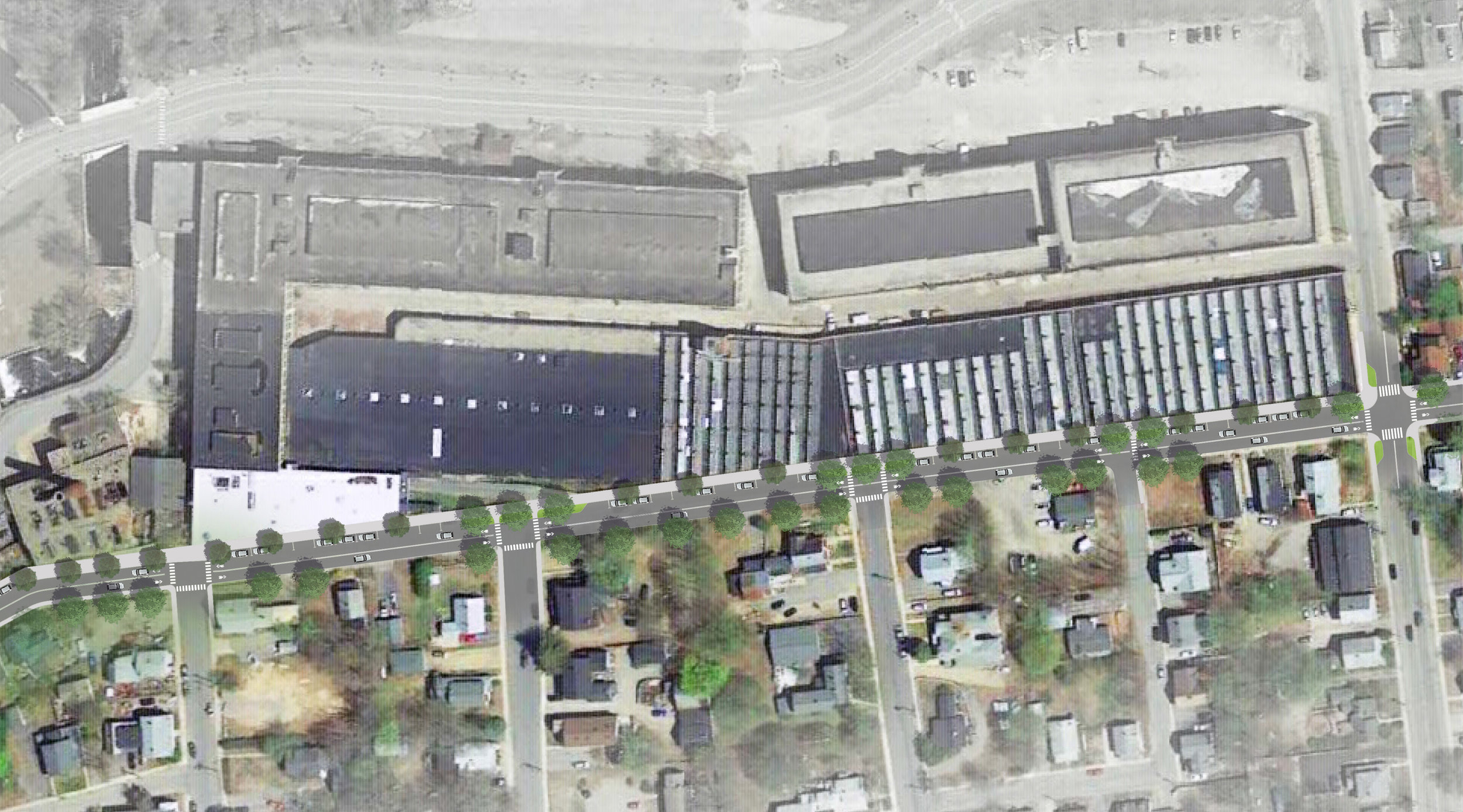 21ALA - SANFORD Pioneer Ave Plan.jpg