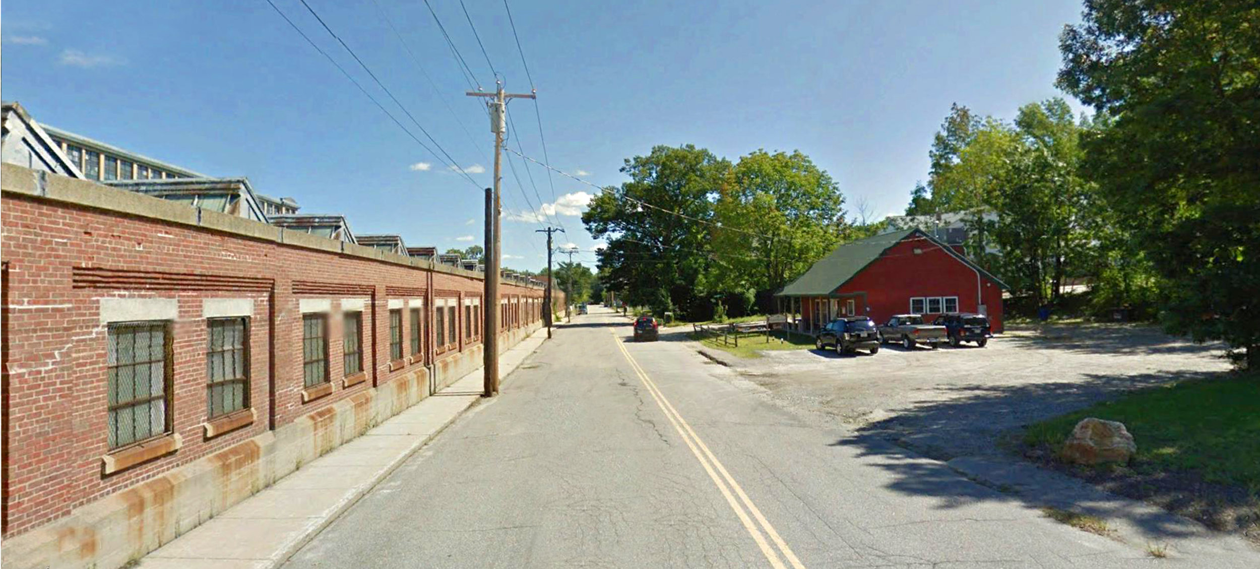 25 ALA - SANFORD Pioneer Ave Mill Streetscape Existing.jpg