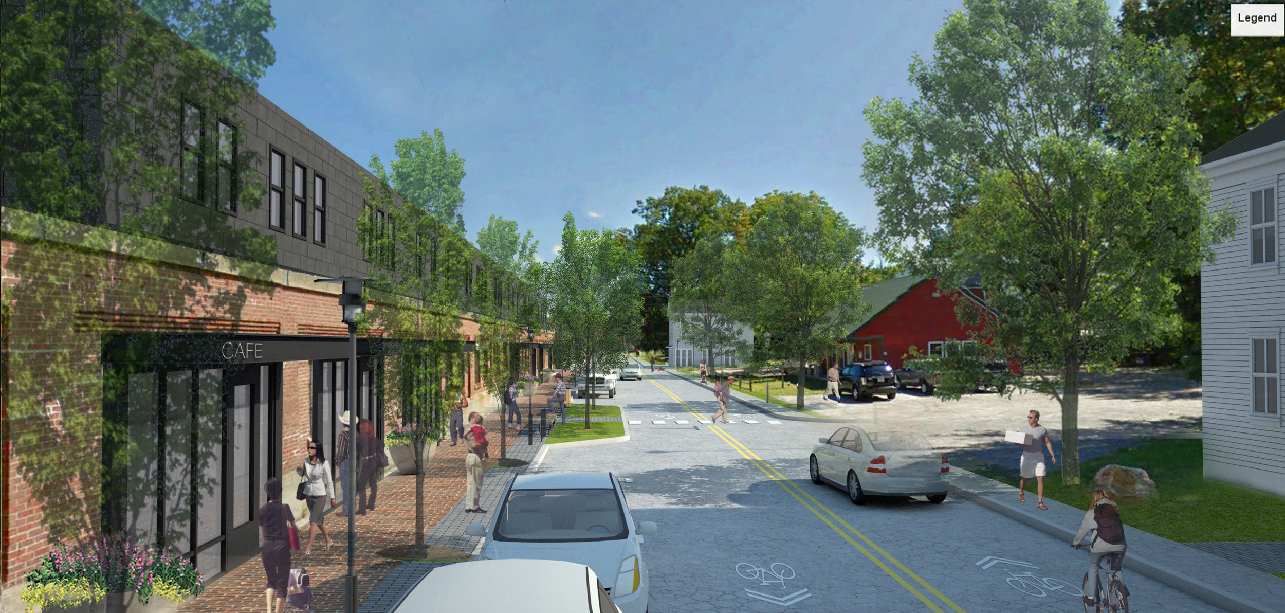 26 ALA - SANFORD Pioneer Ave Mill Streetscape Proposed.jpg