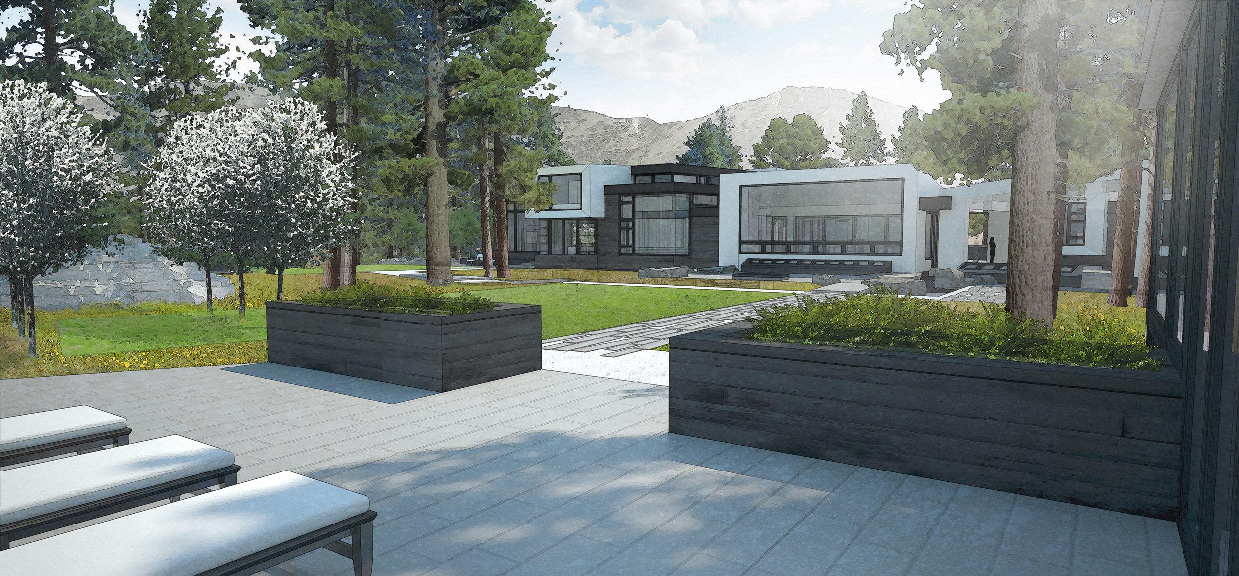 ALA - Aspen Residence _02.JPG
