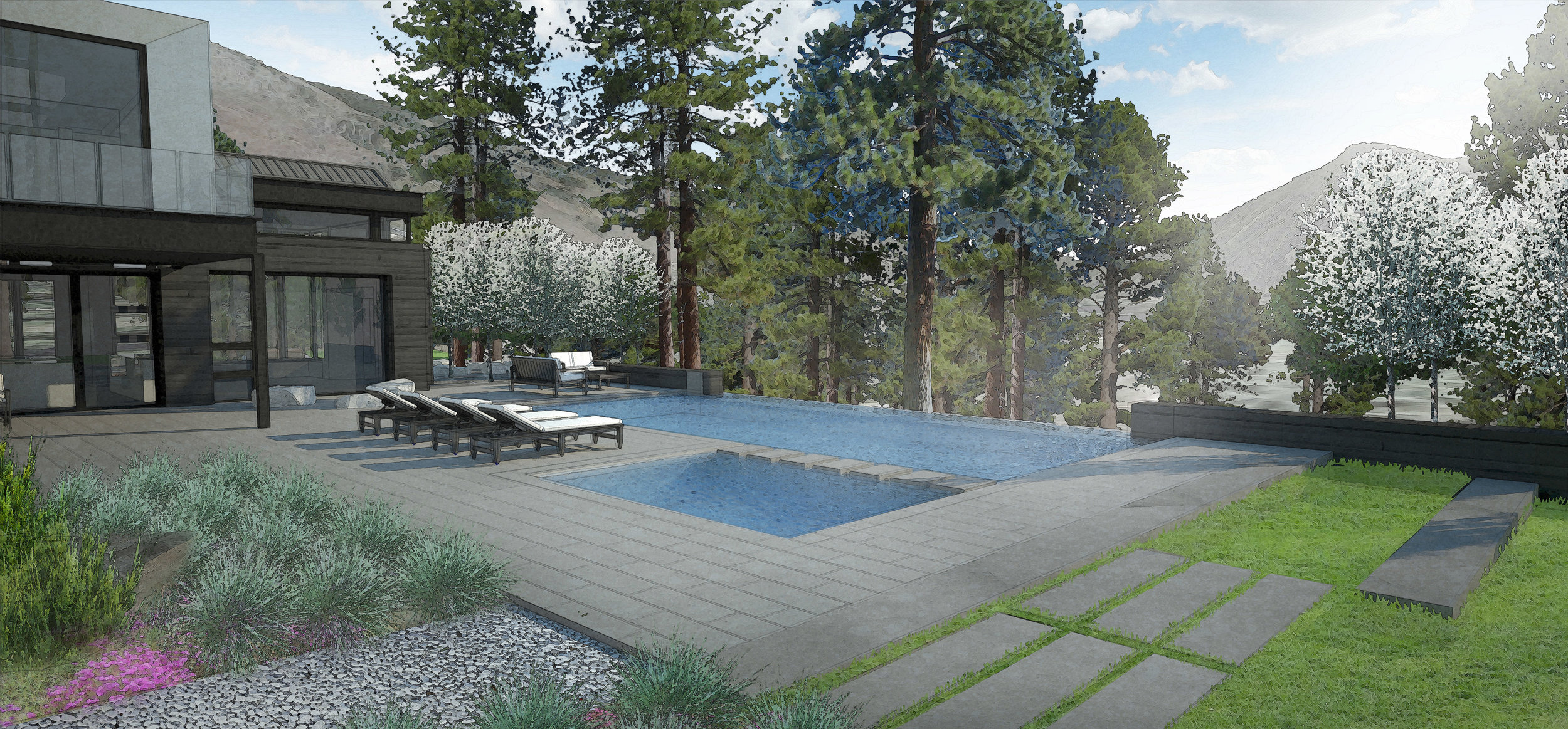 ALA - Aspen Residence _Pool.JPG