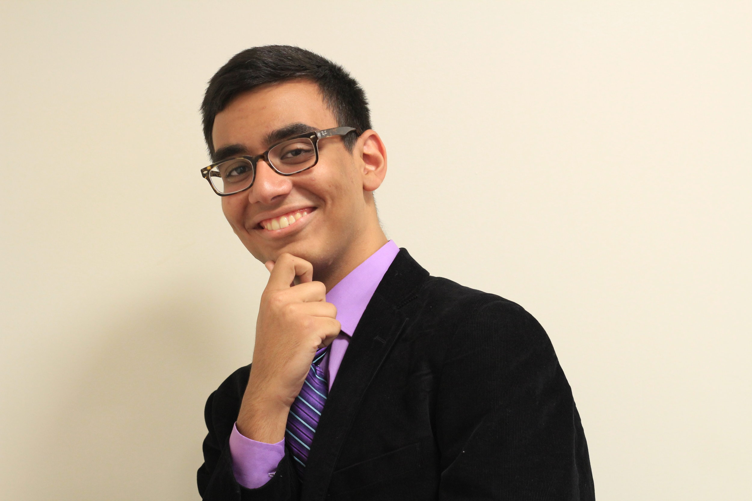 islam abdelmotaleb - RECRUITMENT COORDINATOR