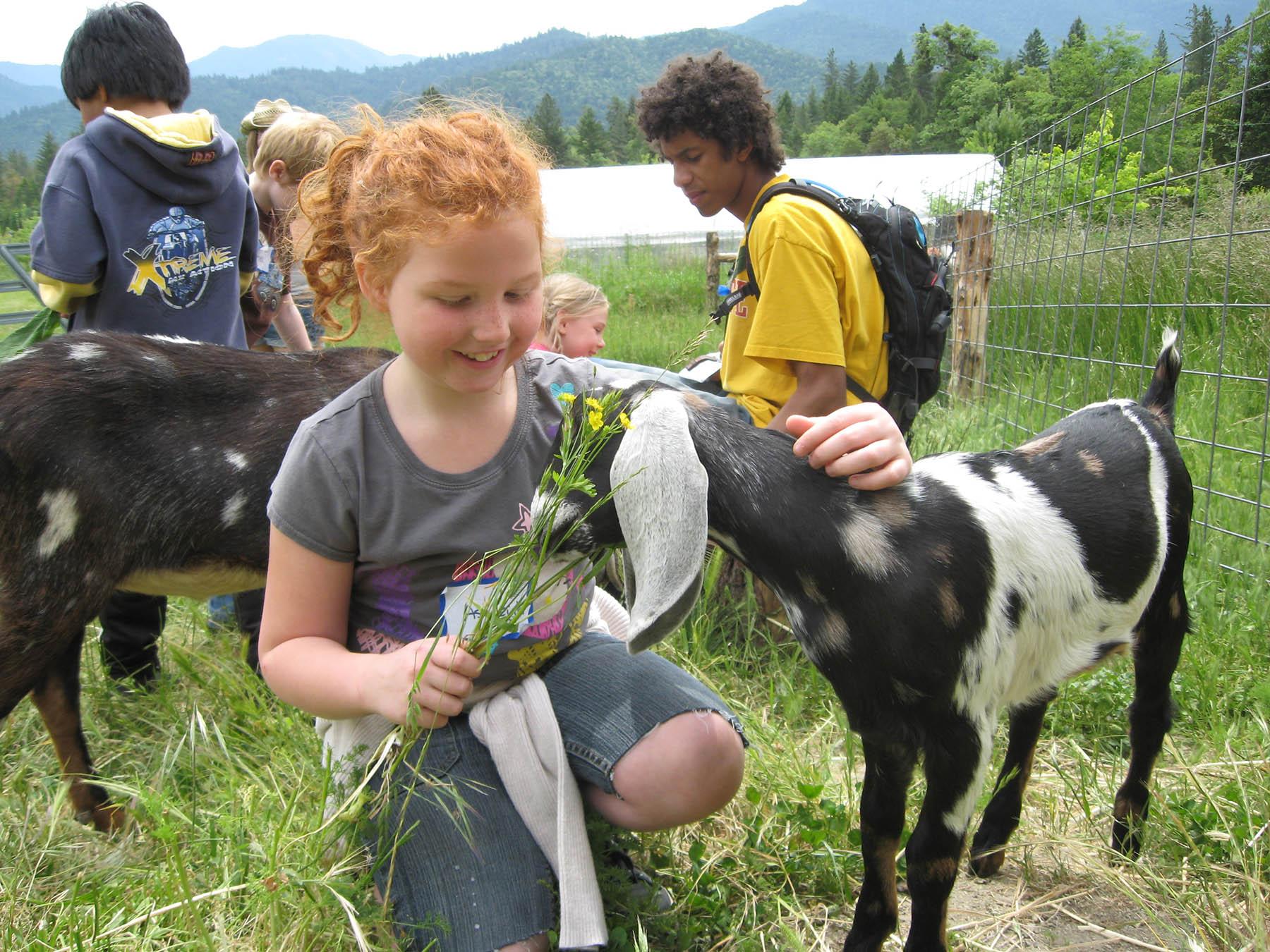White Oak Farm_Girl-Goat_web.jpg