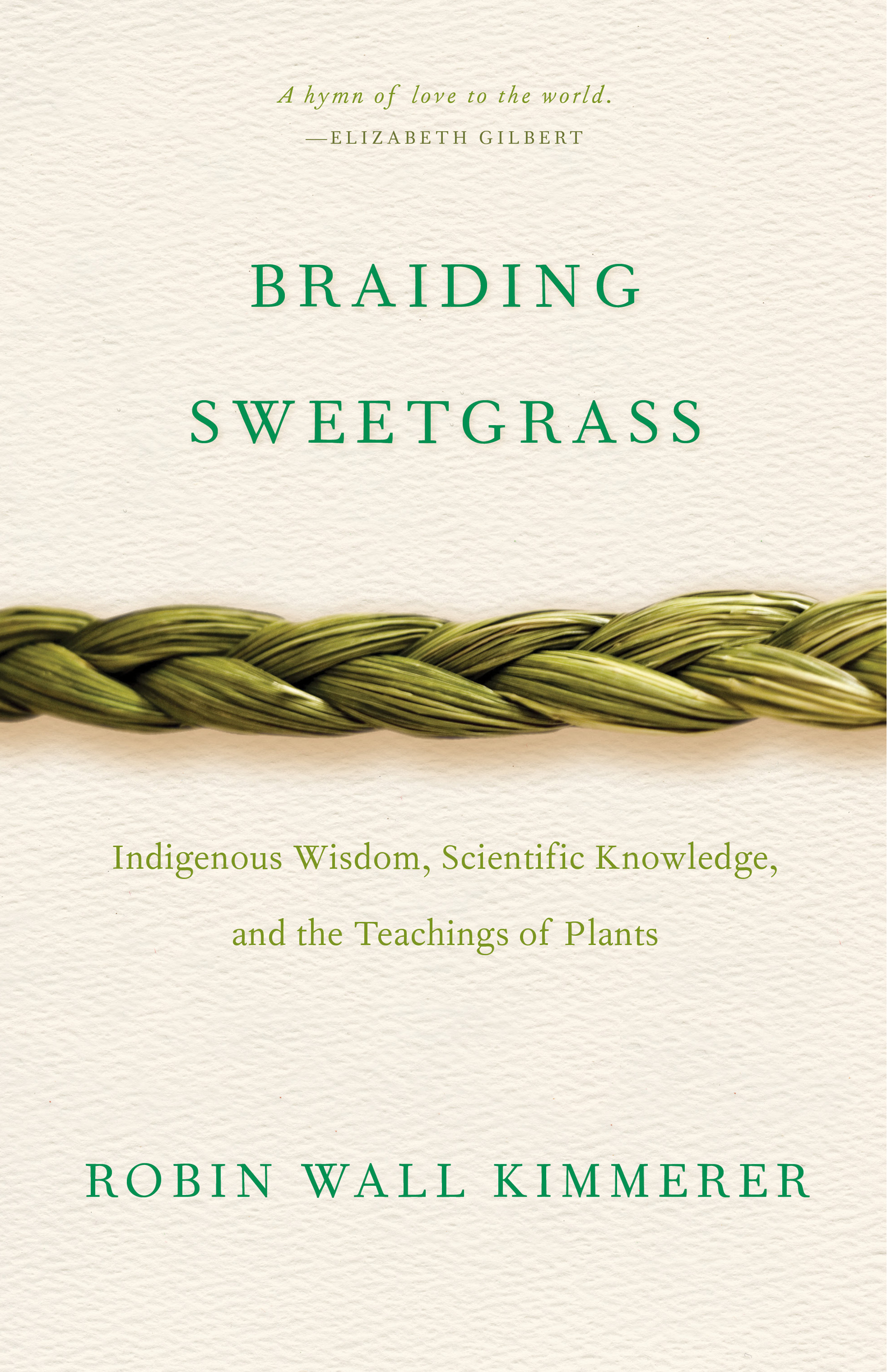 BraidingSweetgrass_PB_Cover_mech_Background_RGB_300 (2).jpg