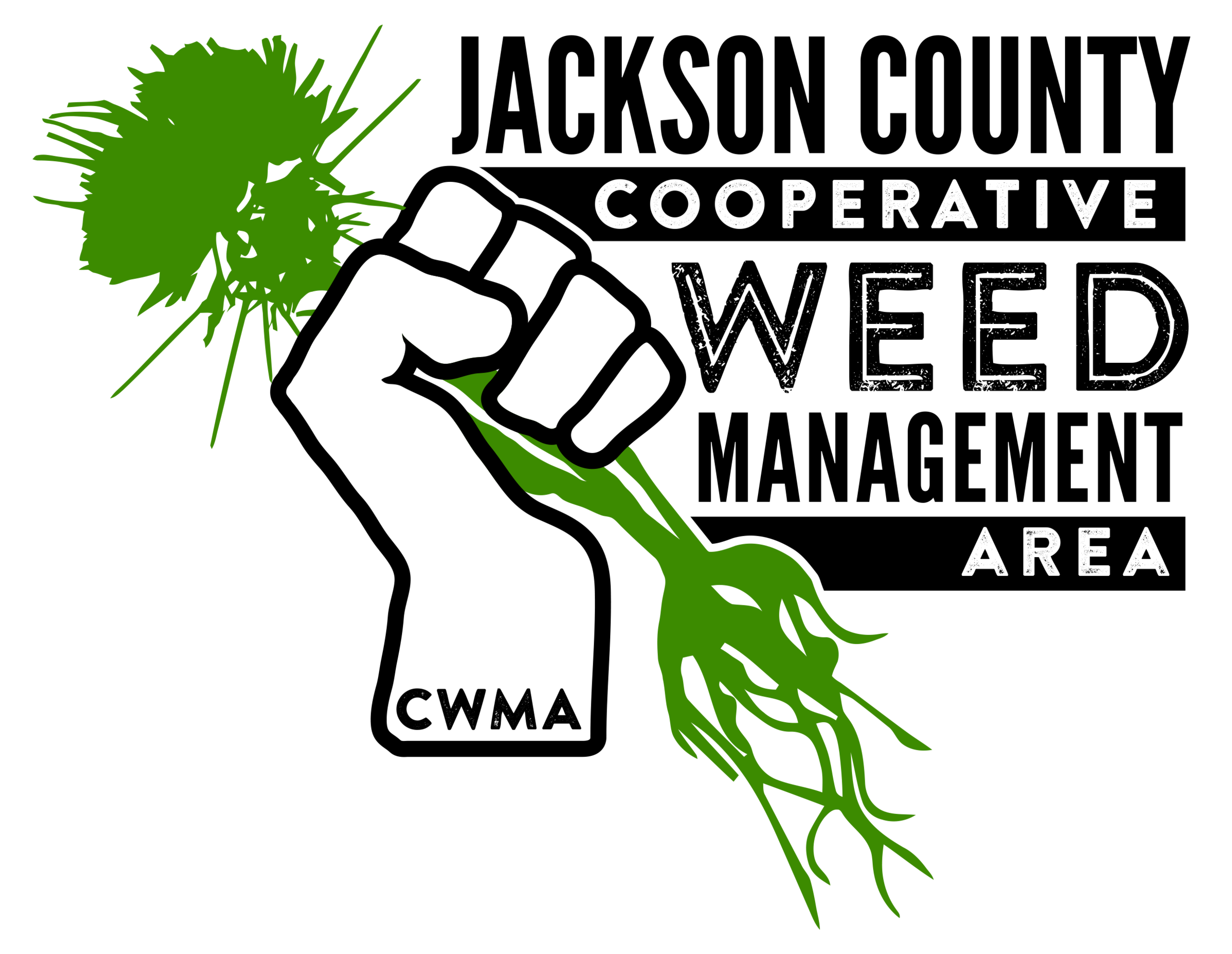 jackson co CWMA weeds logo.png