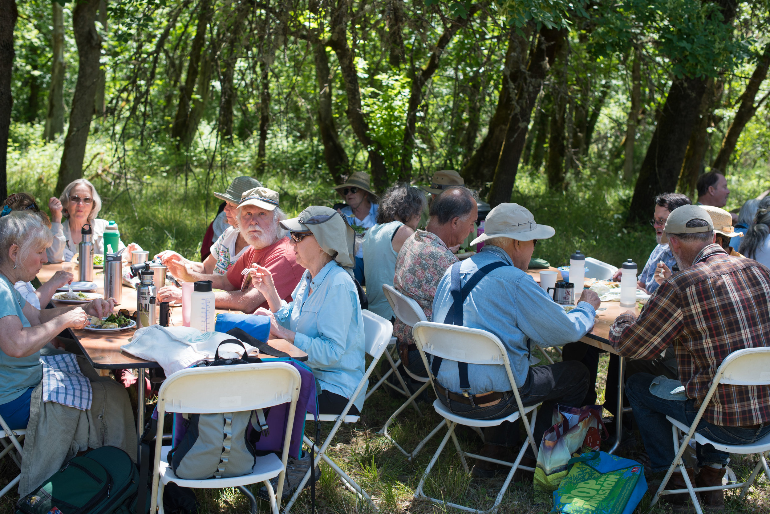 2018AnnualPicnic_Professinal (171)_ForWeb-CathyAdds.jpg
