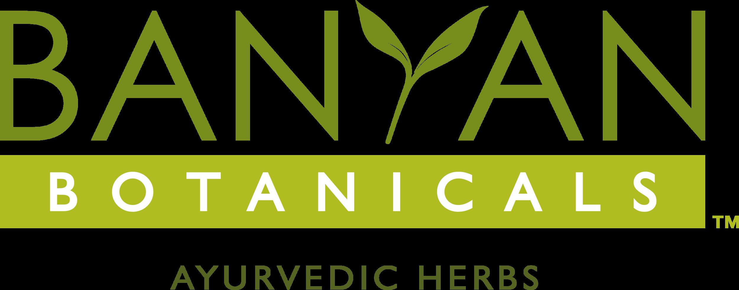 Banyan Botanicals_ logoColor_highRes.png