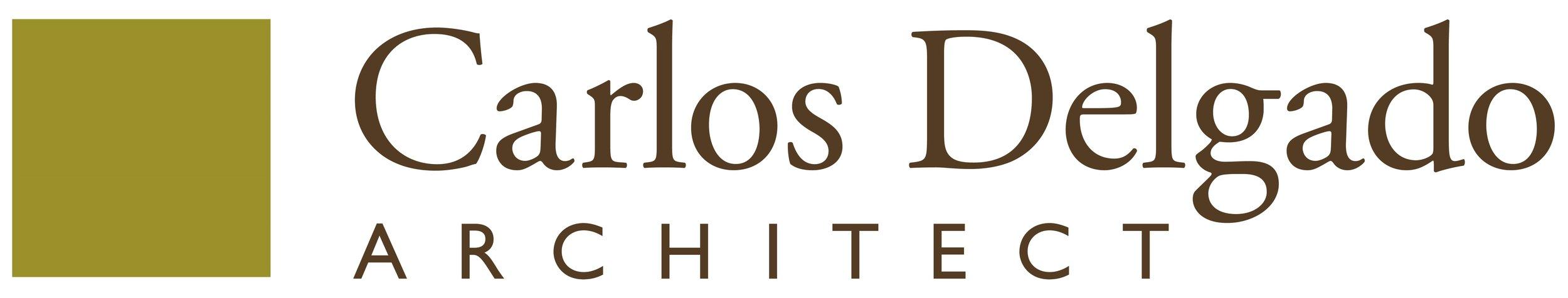 Delgado logo.jpg