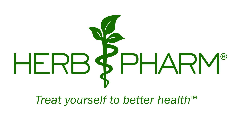 HerbPharm logo.jpg