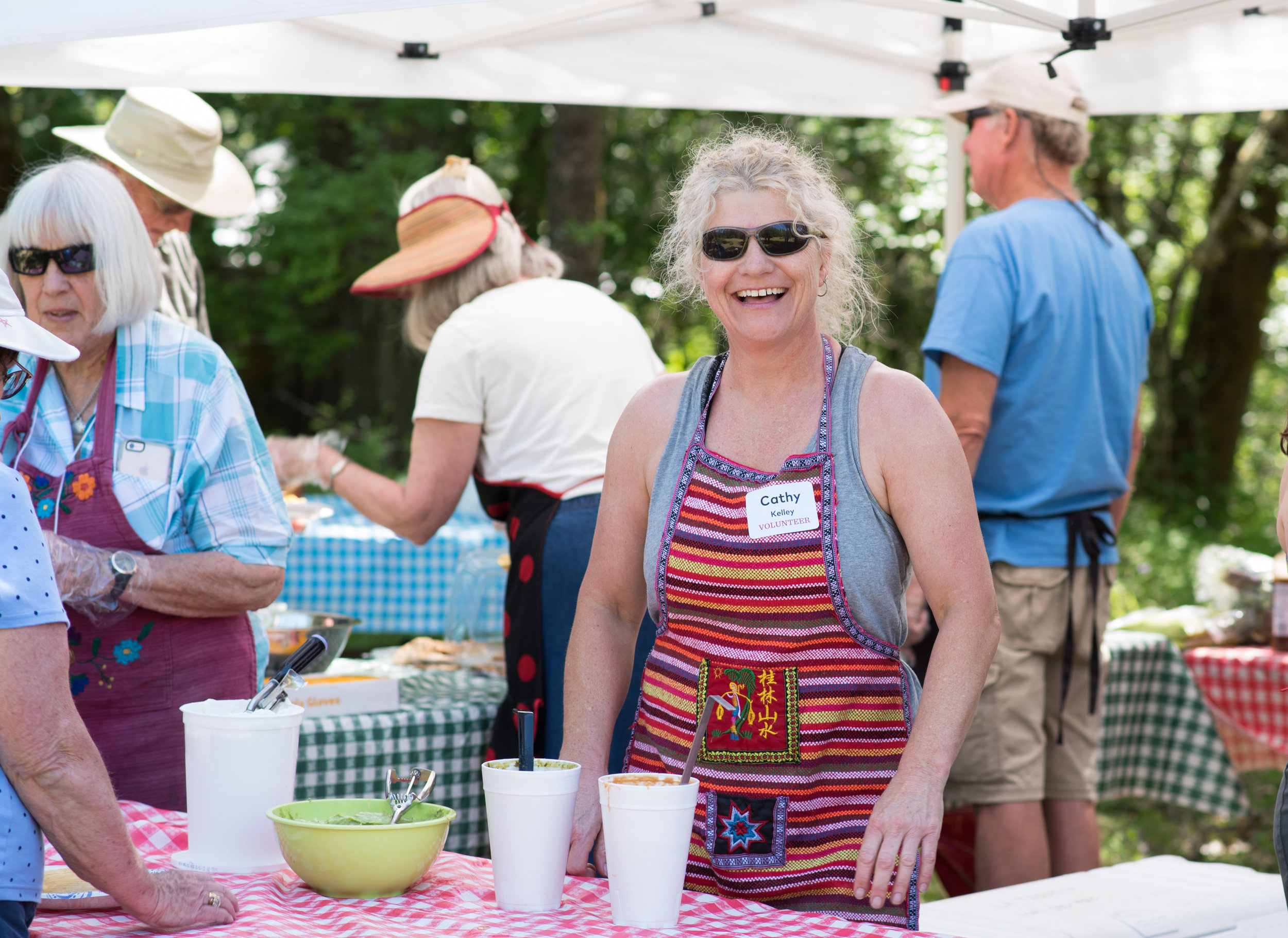 2018AnnualPicnic_Professinal (115).jpg