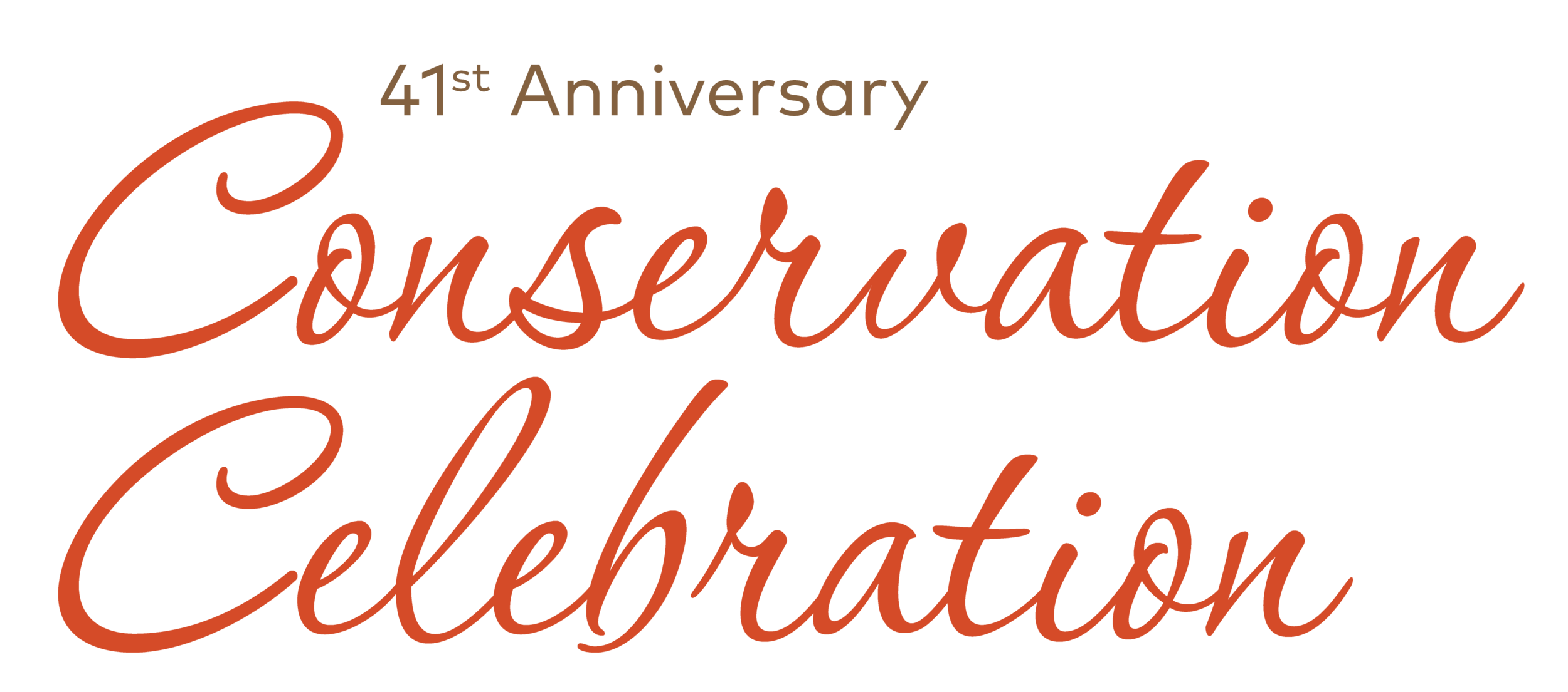 SOLCCelebrate_Icon-JUSTConservationCelebration-Tall-Transp.png