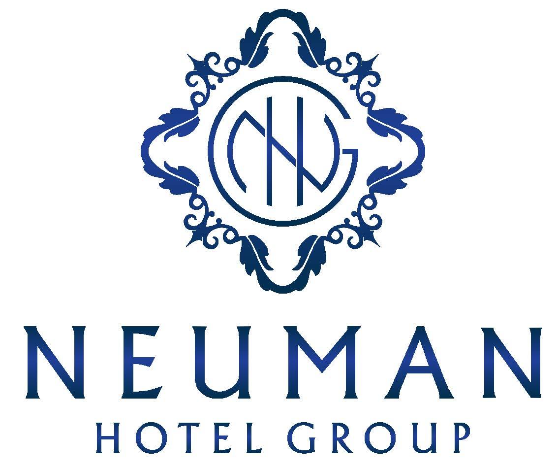 Neuman Hotel blue (RGB).jpg