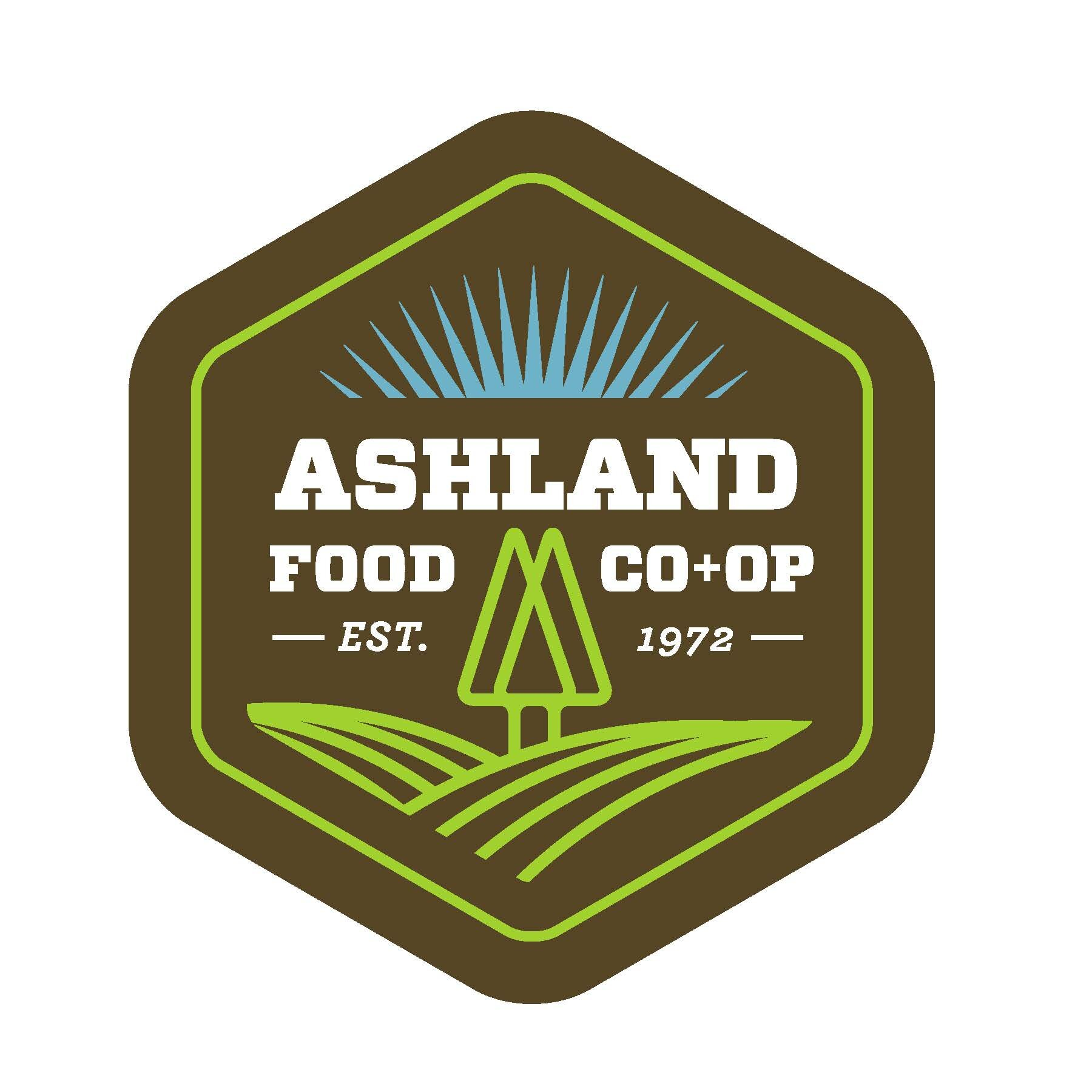 AFC_Logo Primary Badge.jpg