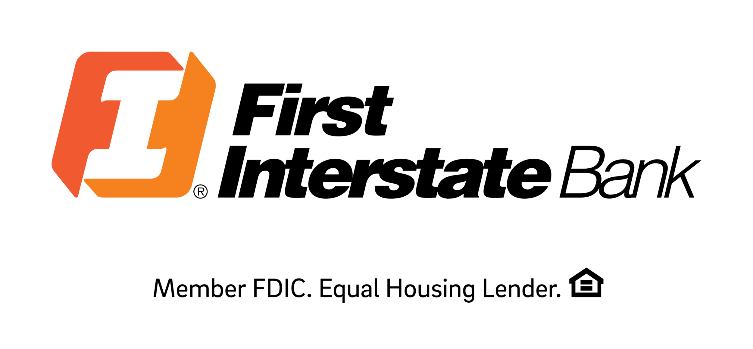 FIB_LogoLockup_2Line-FDIC-EHL-1_LtBkgd_RGB_lrg.png