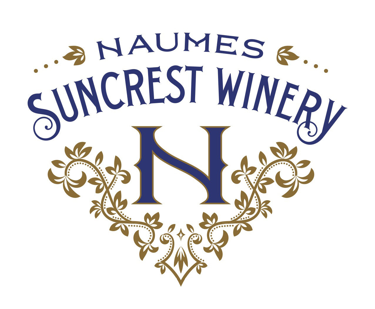 NaumesSuncrestWinery-Logo1-Color.jpg