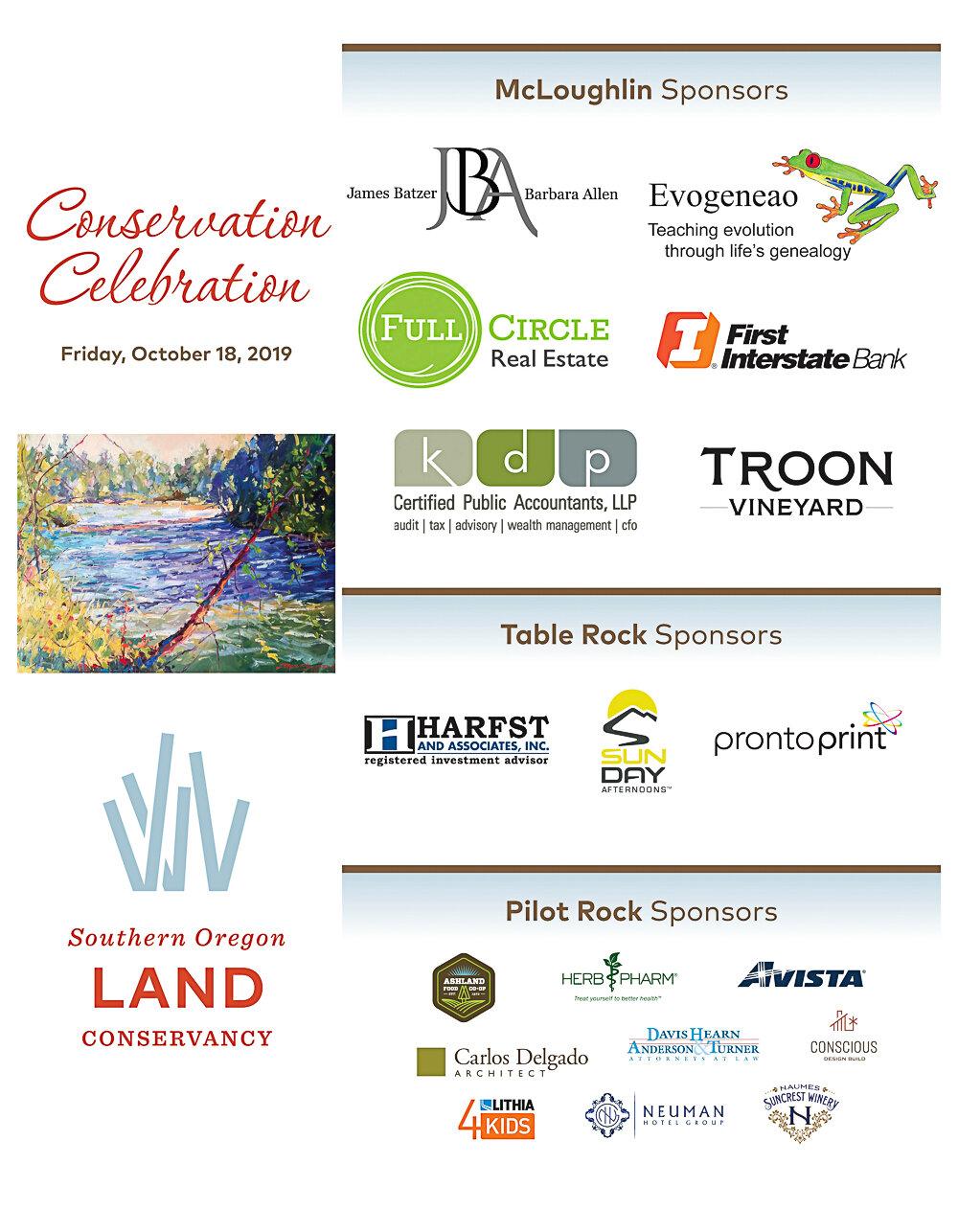 Conservation Celebration sponsor poster 28x36 20192019_ForWeb2.JPG