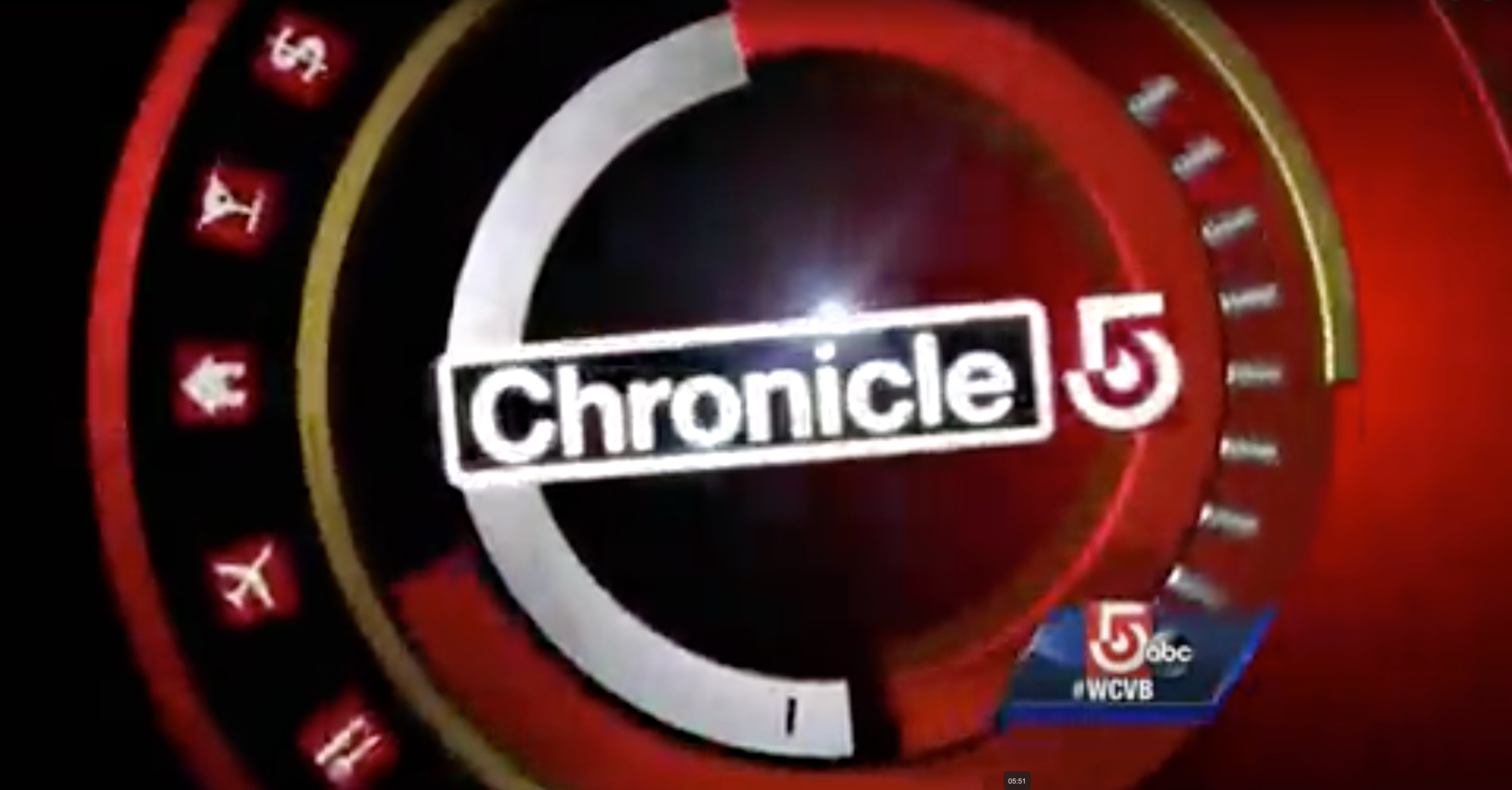 WCVB article.png
