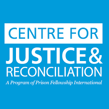 centre for justice and reconiciliation logo.png