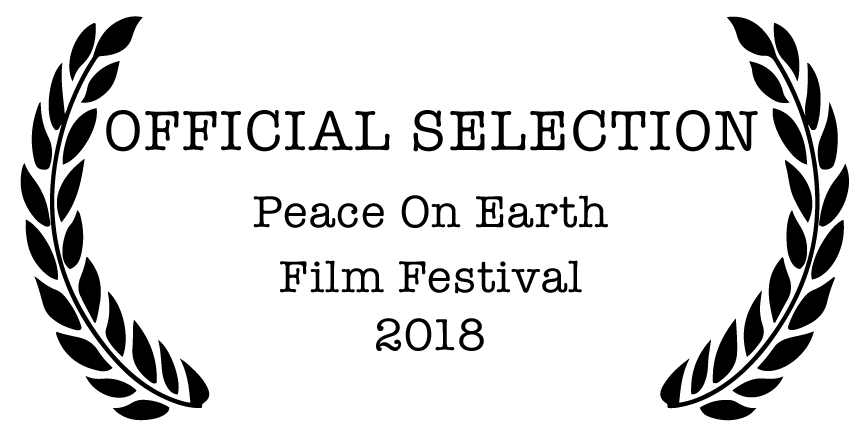 2018_Official_Selection_Black.png