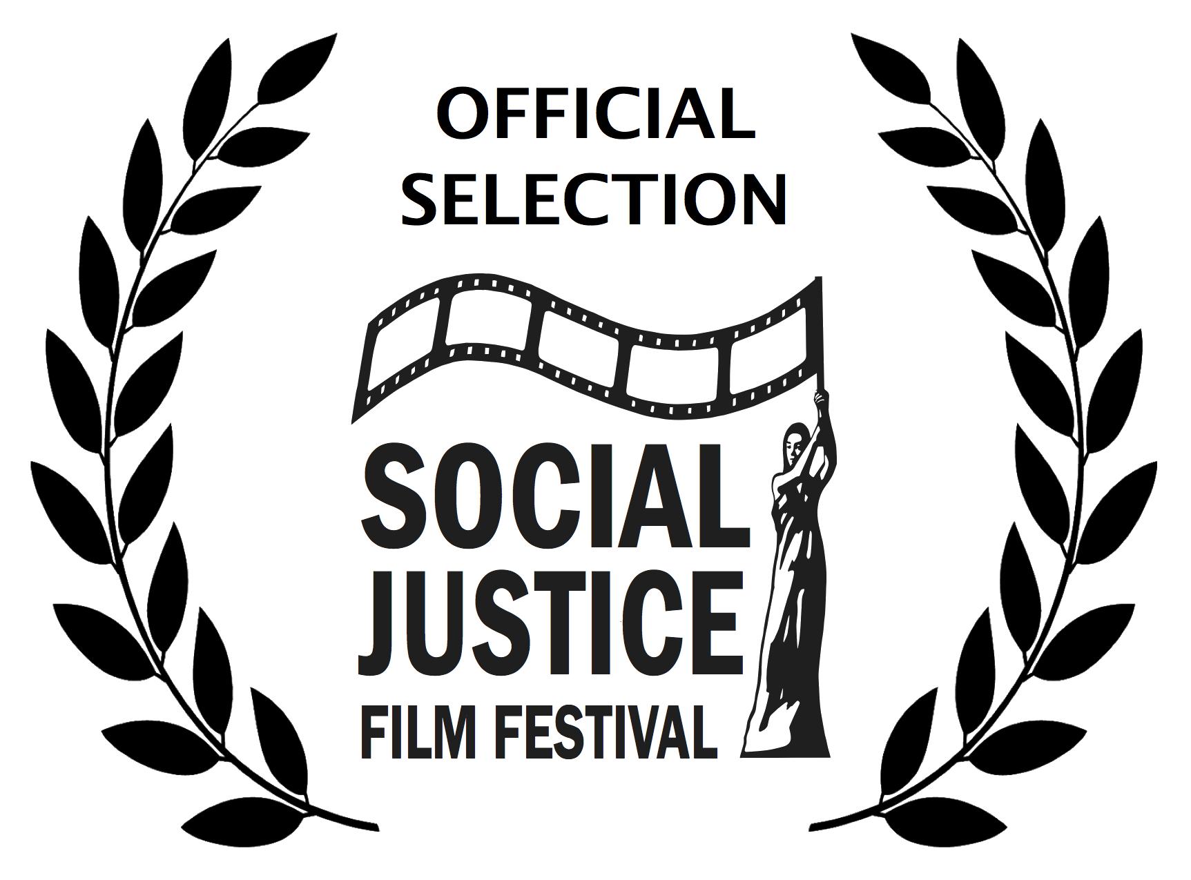 Social Justice Film Festival Laurel Black.png