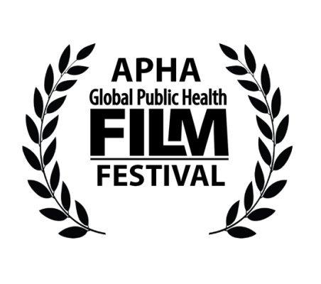 APHA Global Public Health Laruel Black.jpg