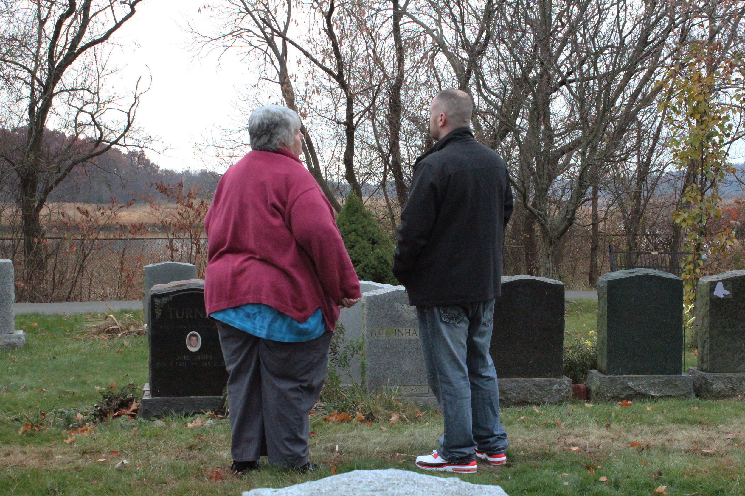 CIRCLE UP Cemetery.jpg