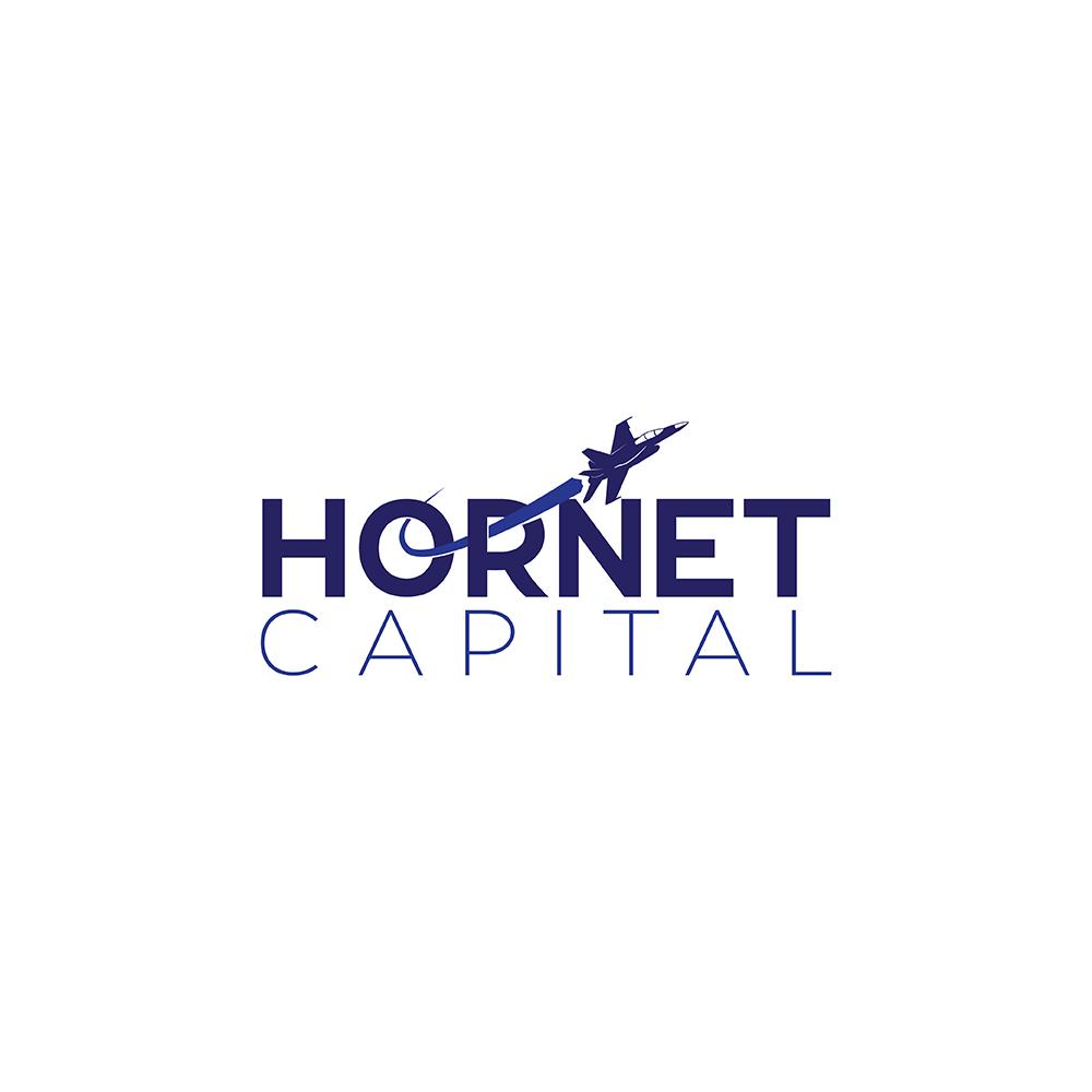 HornetCap_LogotoSubmit2-01.jpg
