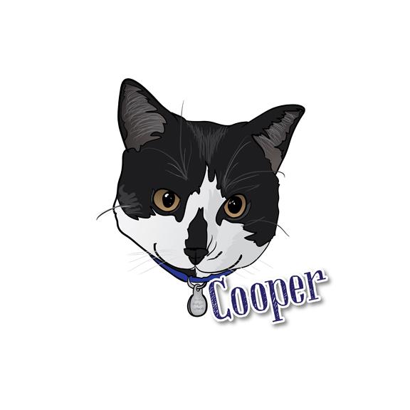 CooperForSite.jpg