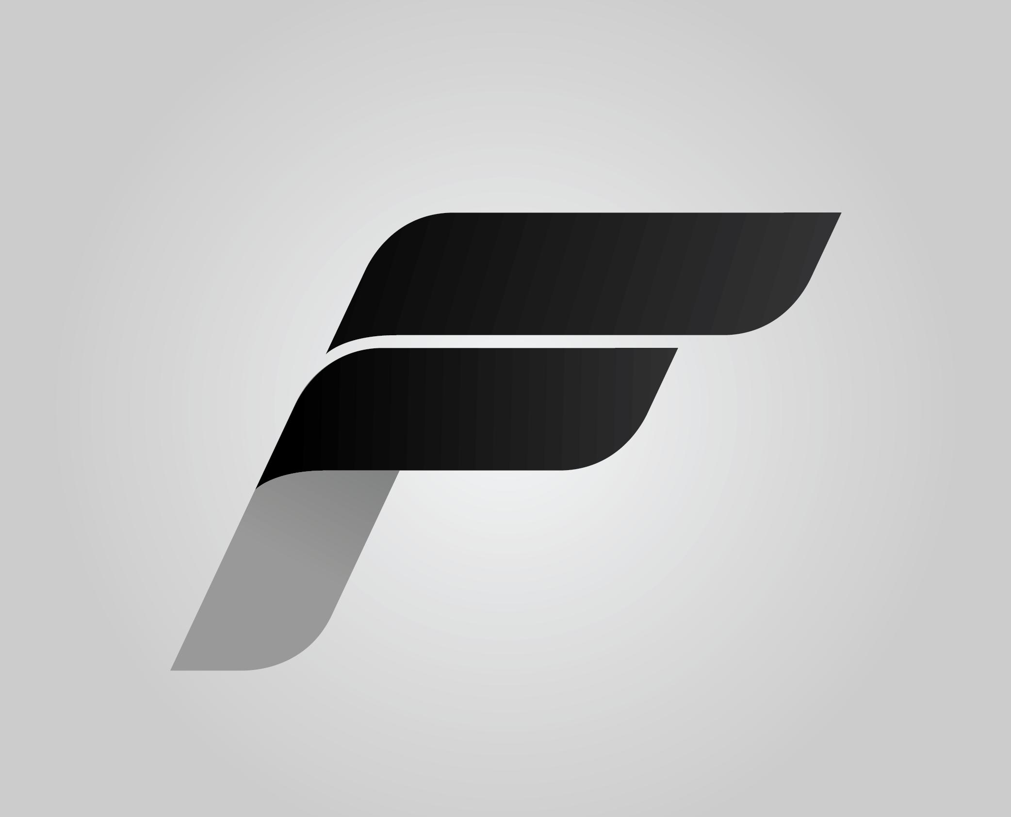 Futr_forWeb-05.png