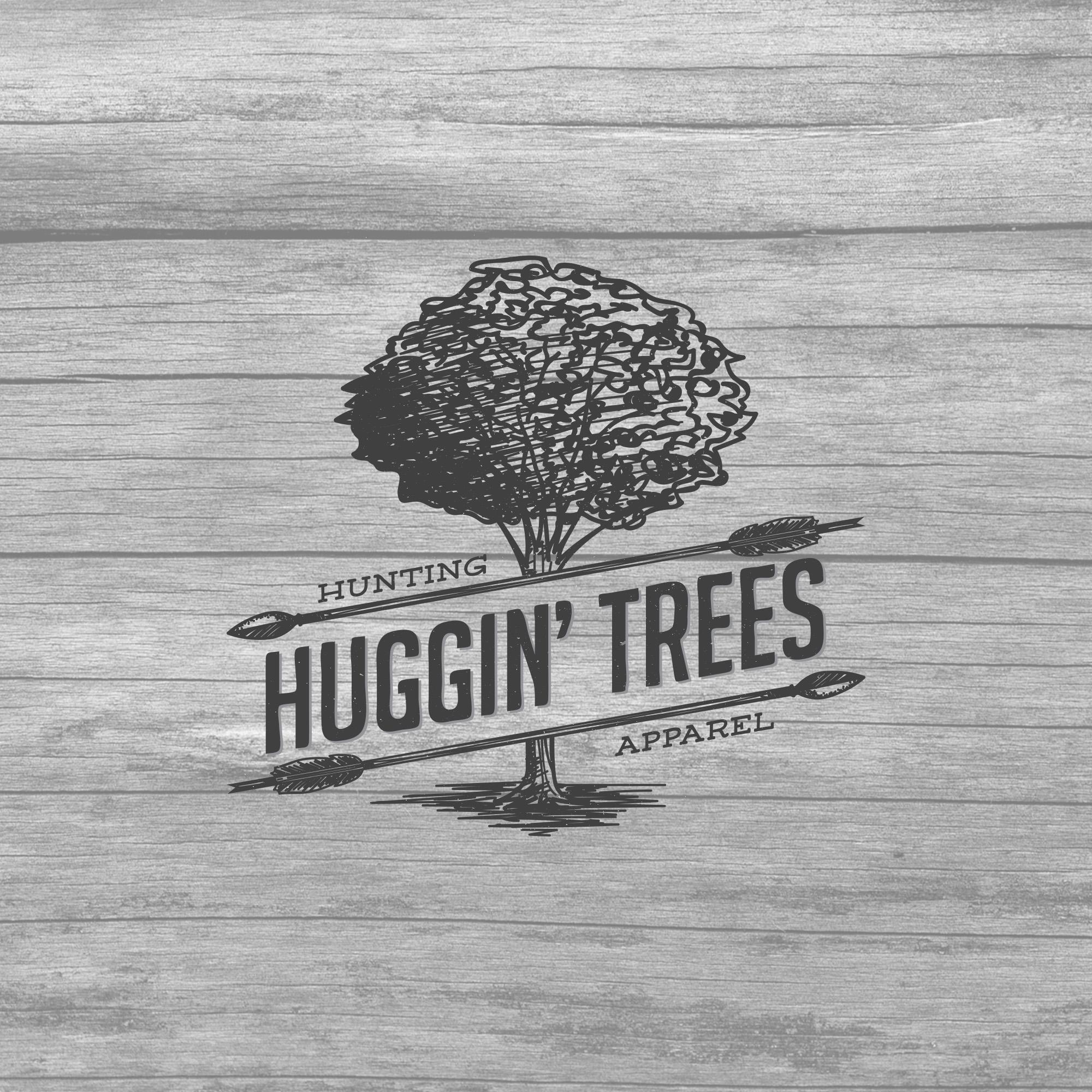 HugginTreesSubmit.jpg