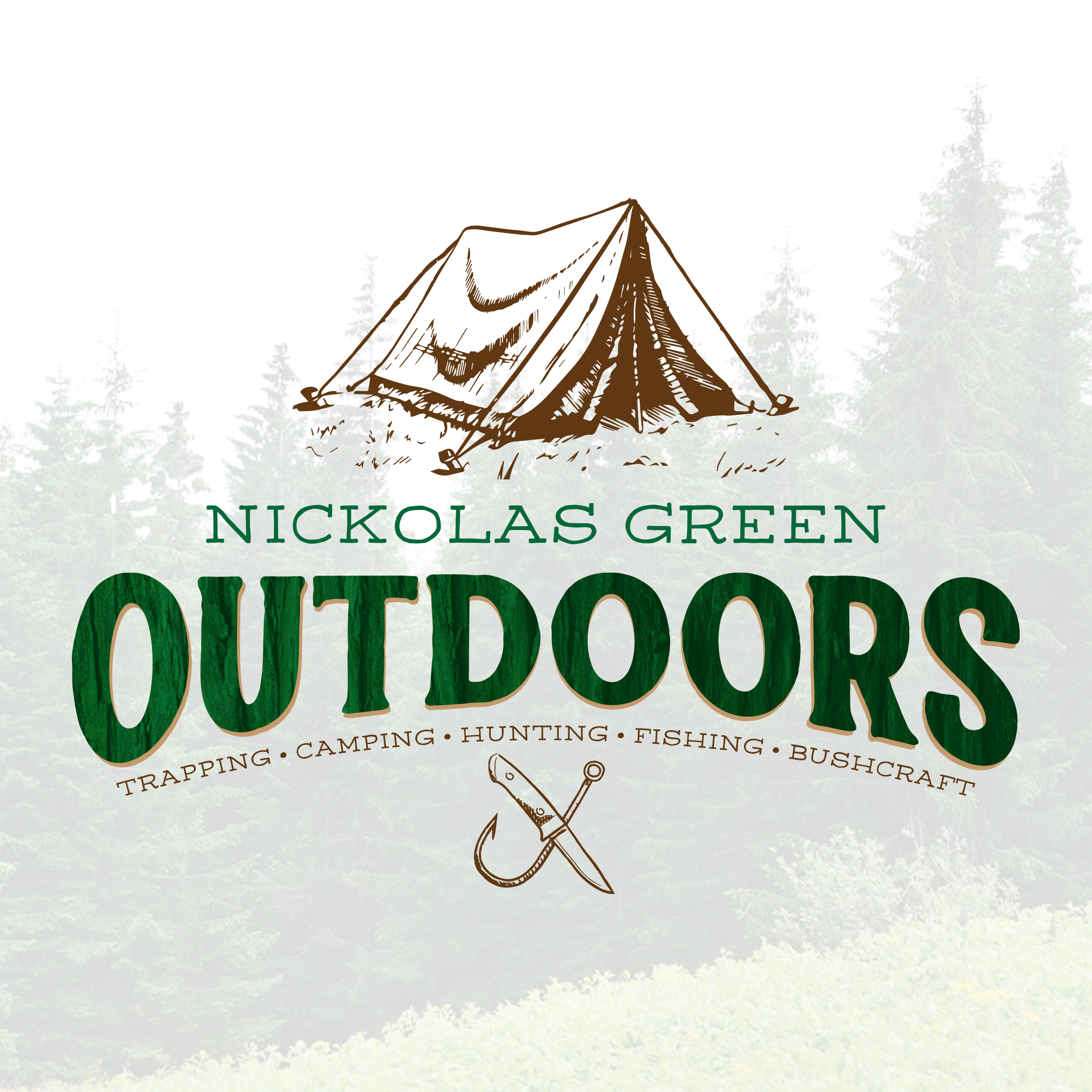 NGO_Logo_Square.jpg