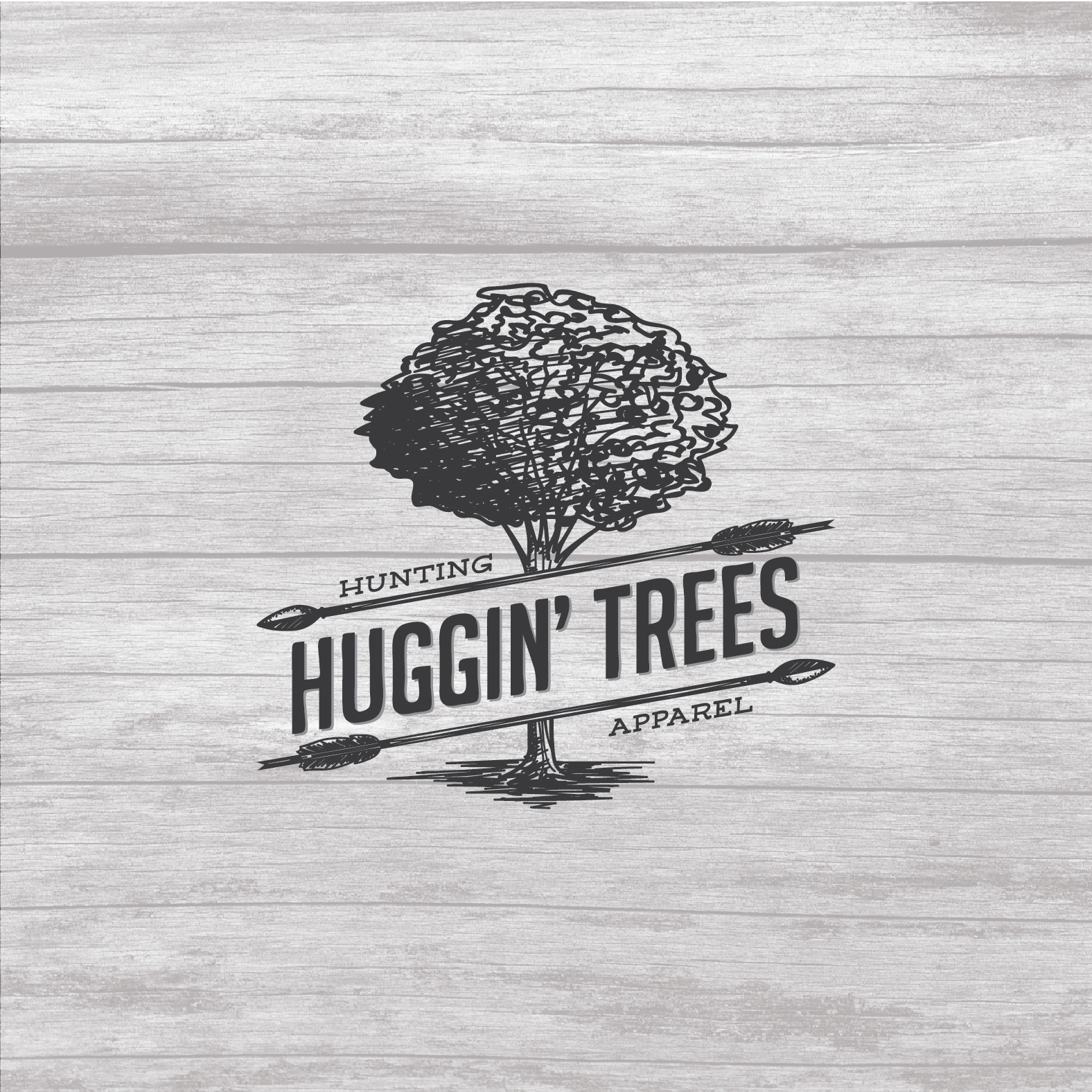 HugginTreesLogo_Submit-01.jpg