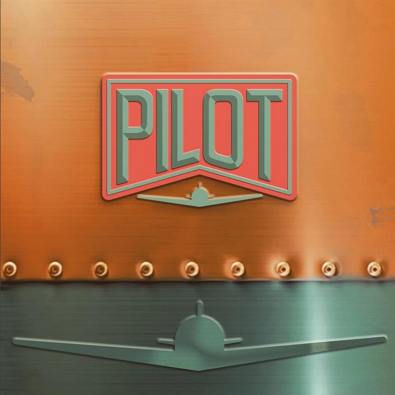 PilotBadge_Jet.jpg