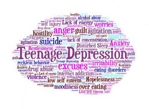 teenage-depression-520x381.jpg