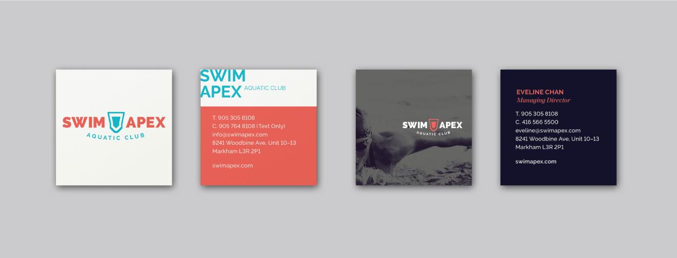 swimcard.jpg