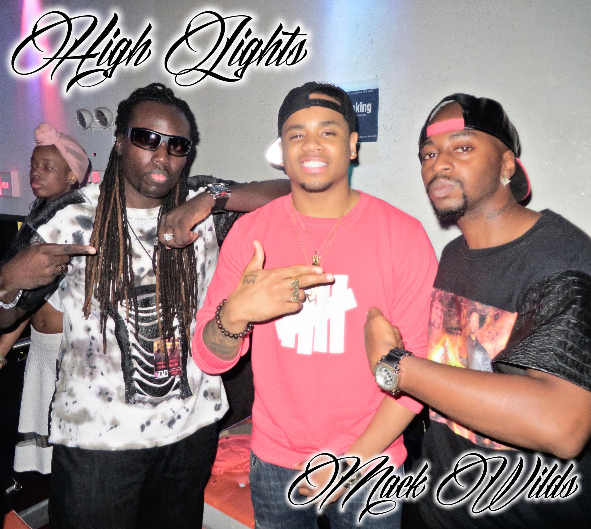 High Lights Mack Wilds2.jpg