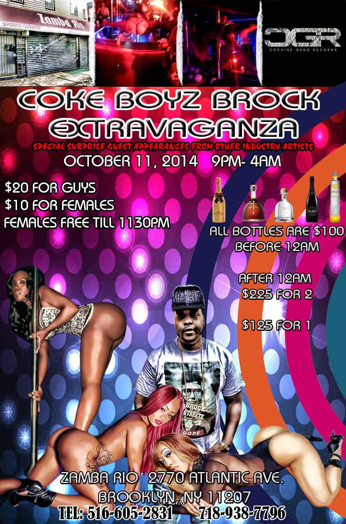 Coke Boys Zumba Rio Strip Club Flier.jpg