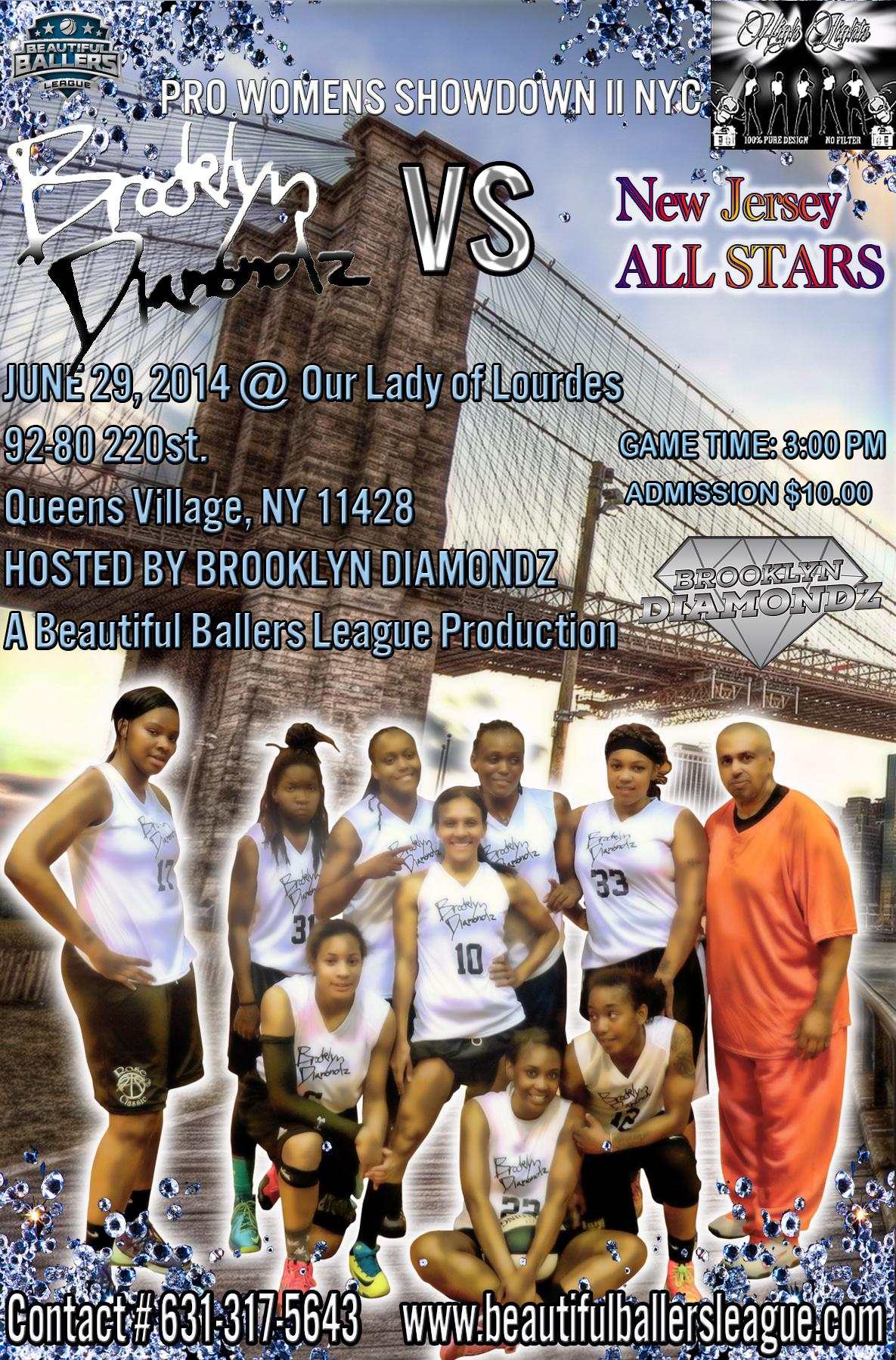Brooklyn Diamond FlierV3.jpg