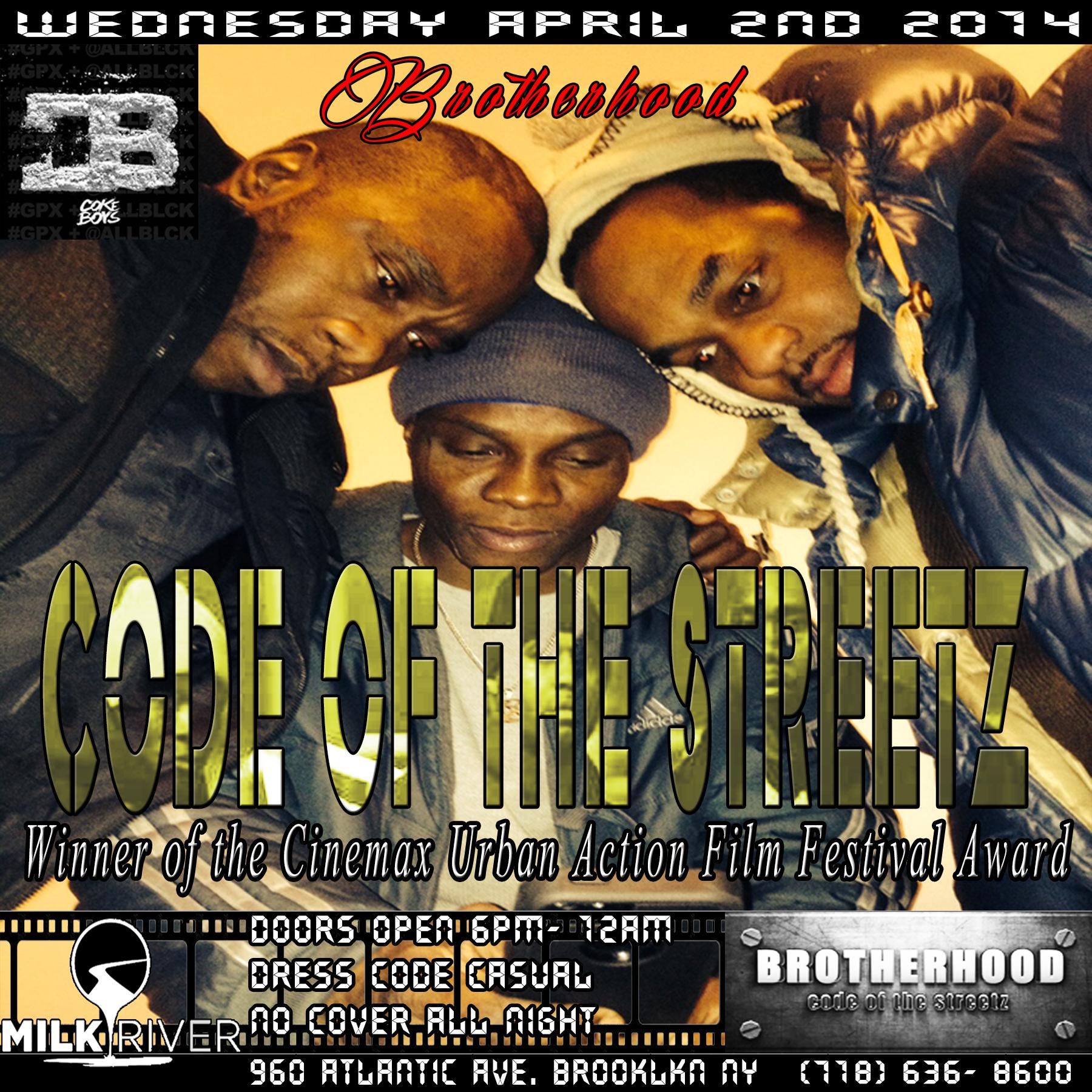 Brotherhood Code of the Streets April 2 Flyer.jpg