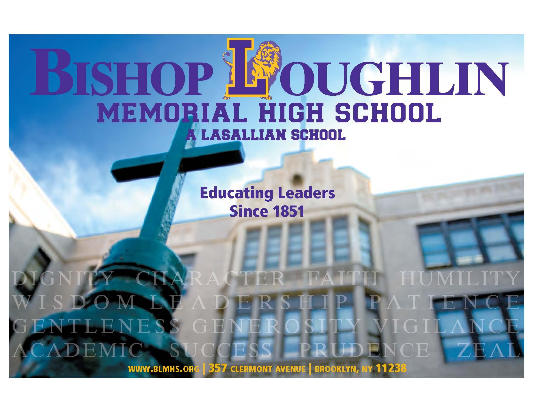 Bishop Loughlin.jpg