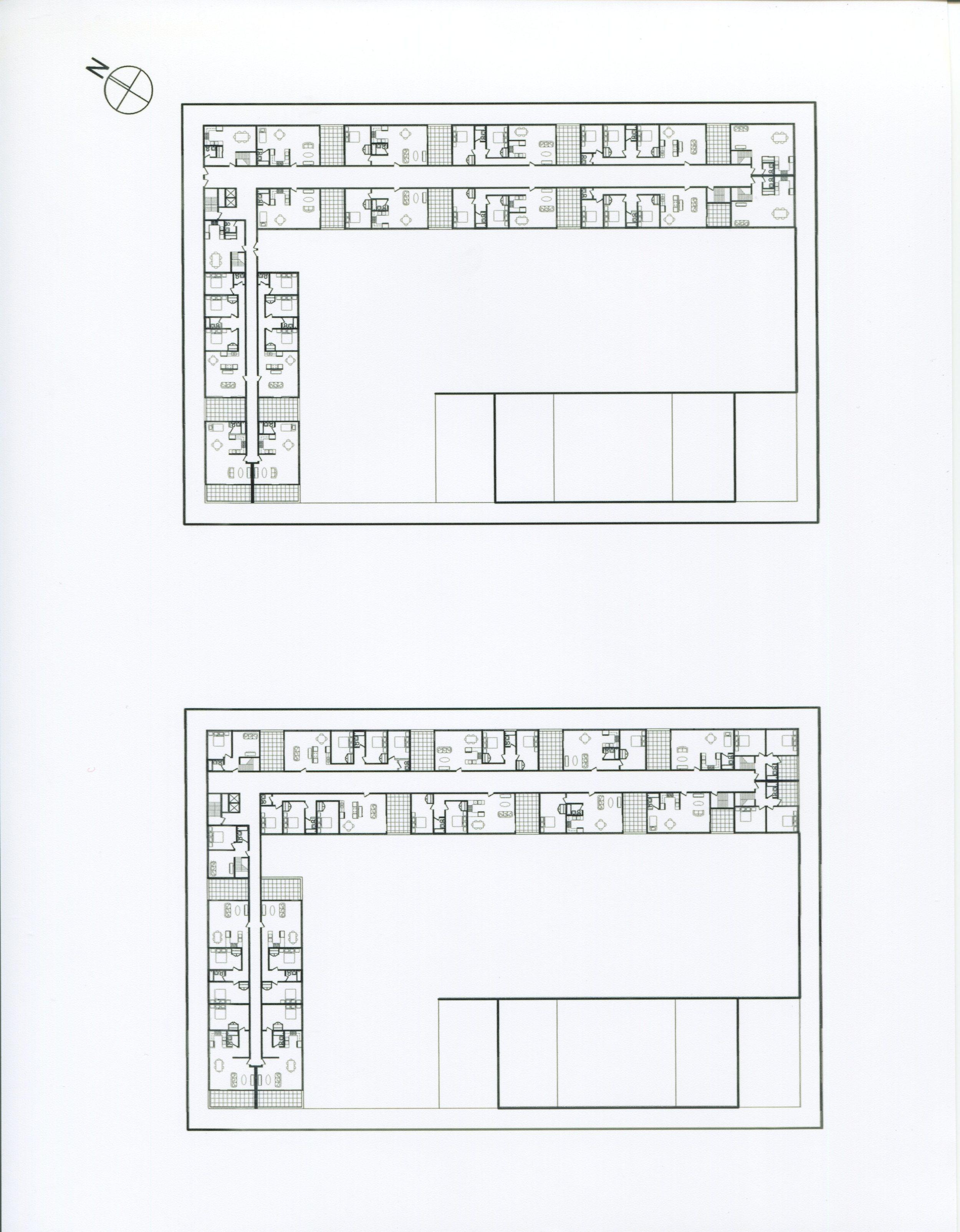 b6bdb6_d1fd388ecbcb861736f6a1a440873297.jpg