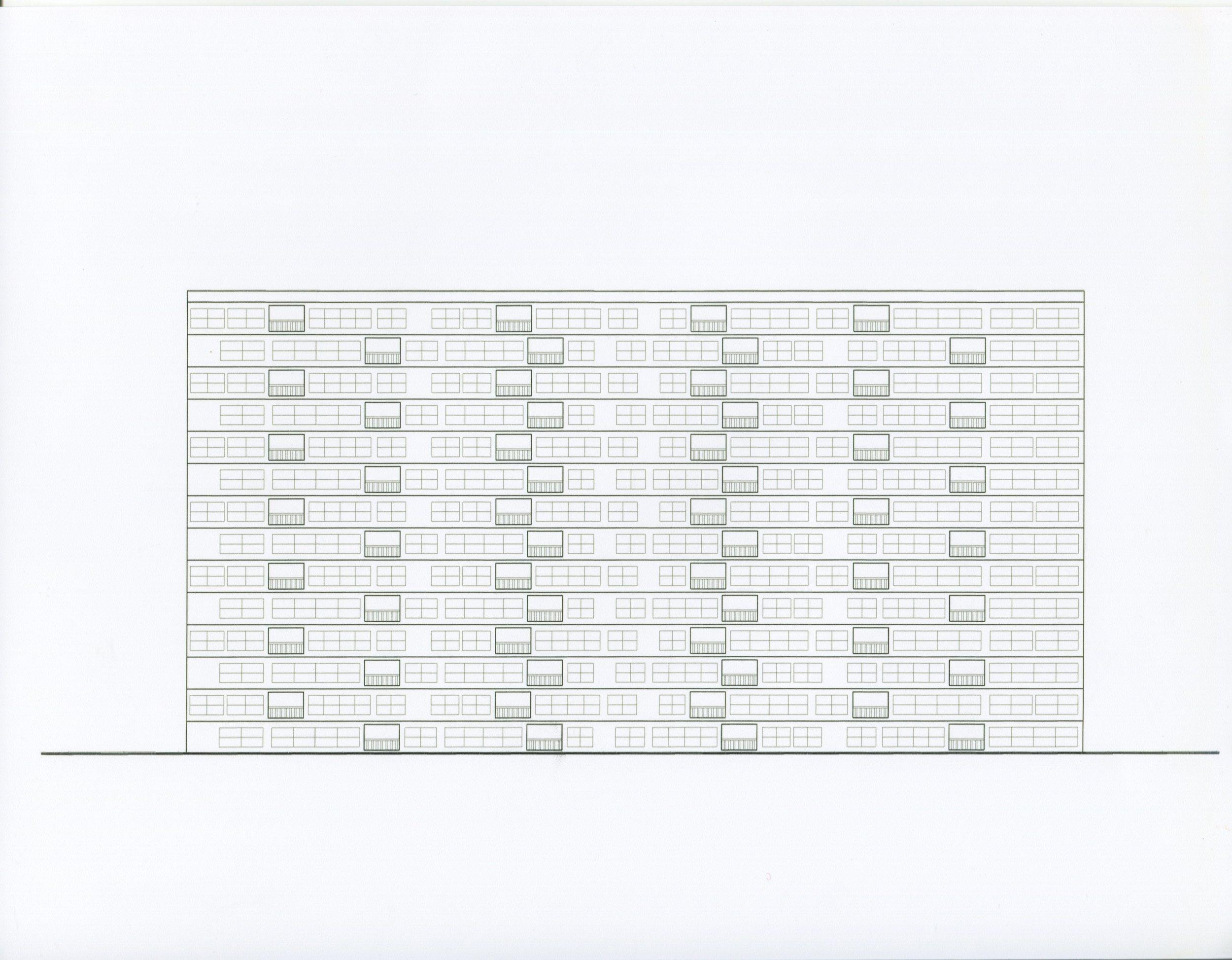 b6bdb6_87c5dca0a63674e0318d2a124d5906af.jpg